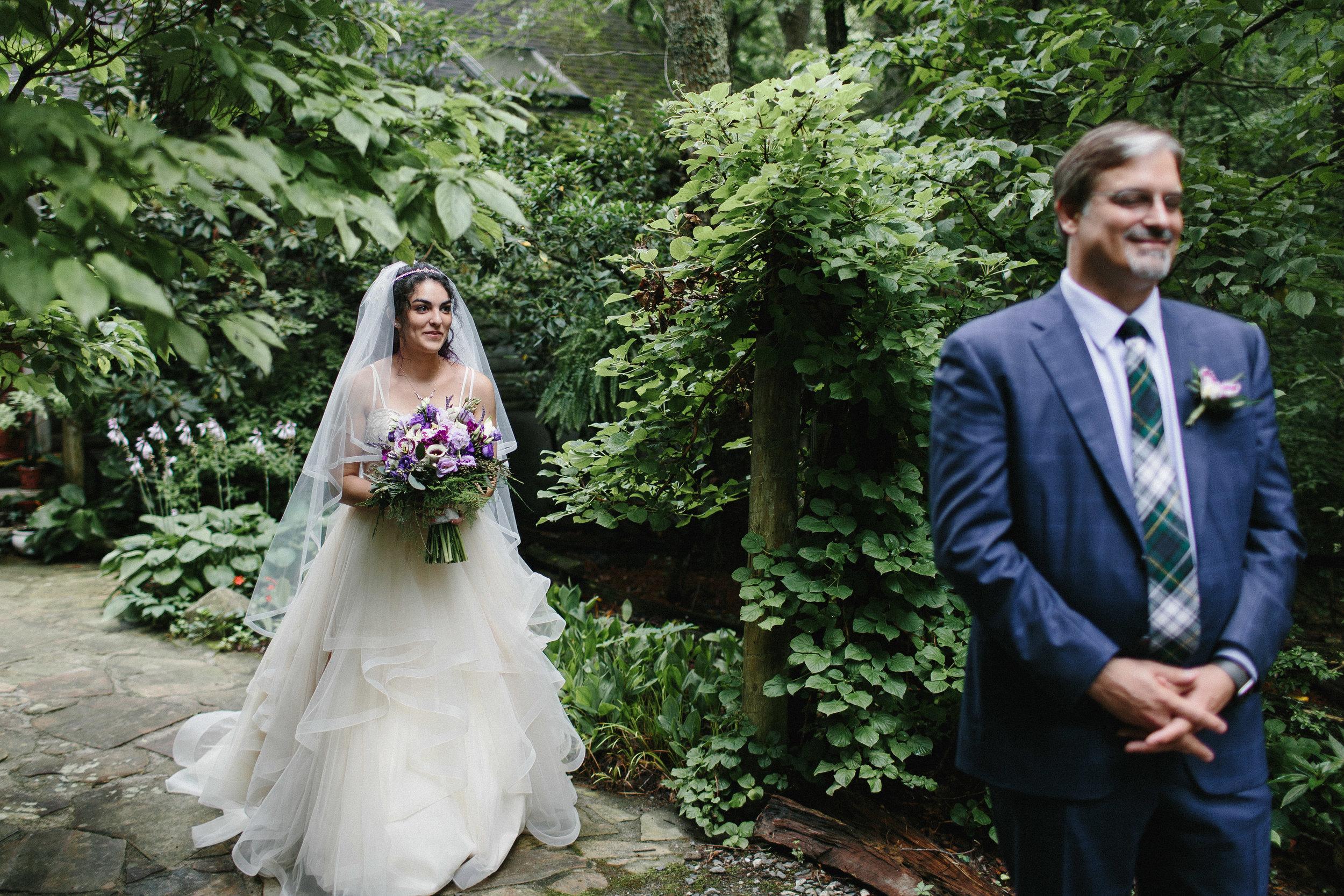 neverland_farms_atlanta_wedding_photographer_documentary_river_west_1534.jpg