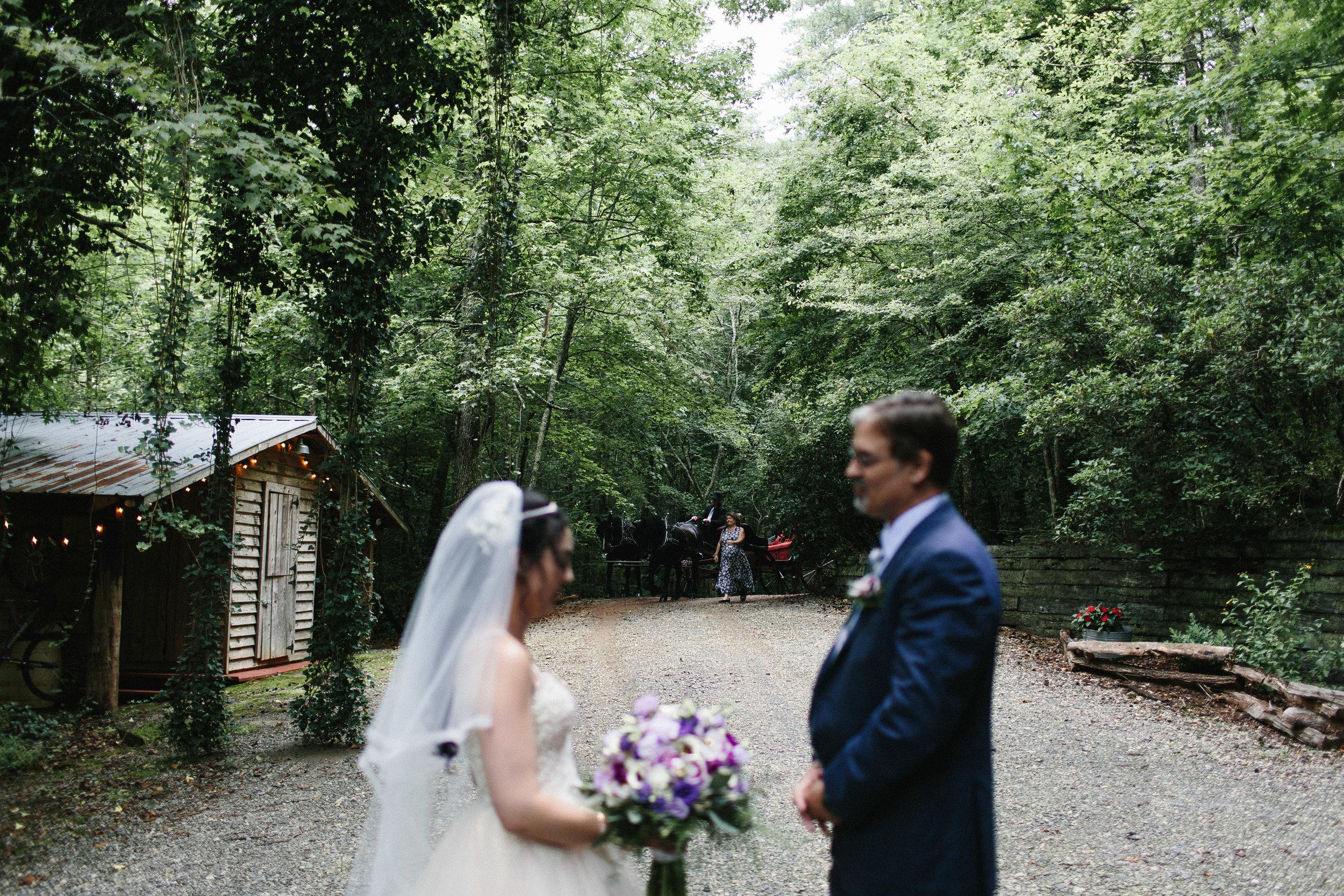 neverland_farms_atlanta_wedding_photographer_documentary_river_west_1554.jpg