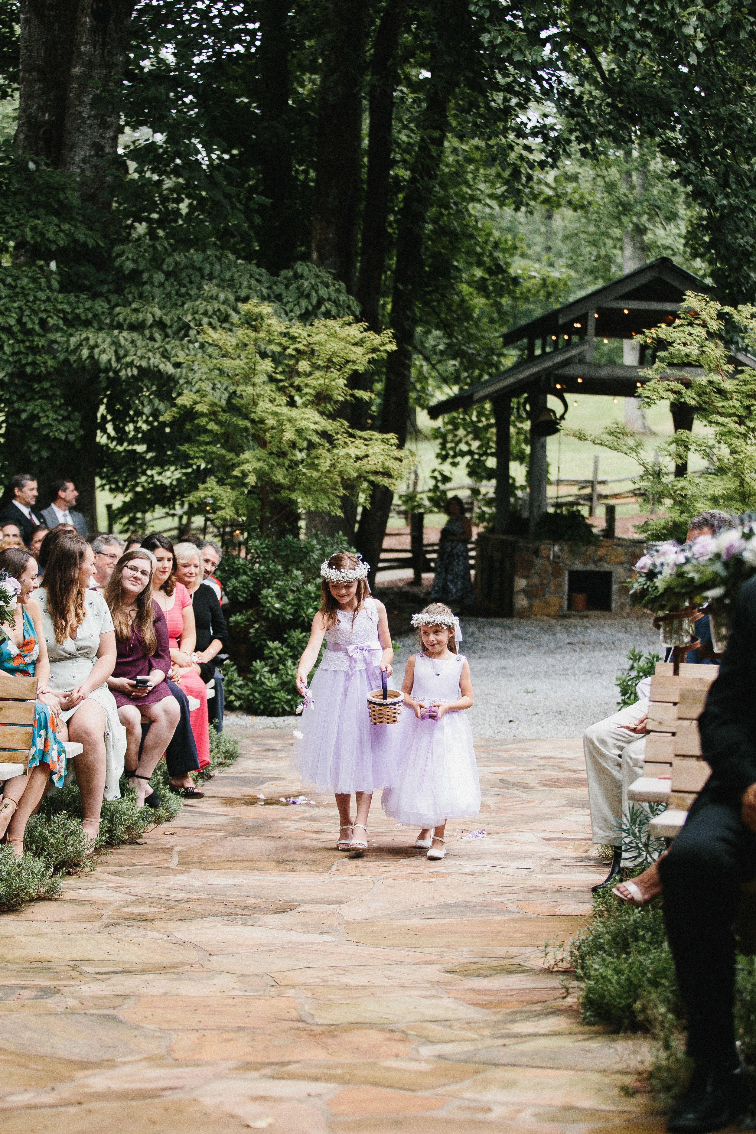 neverland_farms_atlanta_wedding_photographer_documentary_river_west_1626.jpg