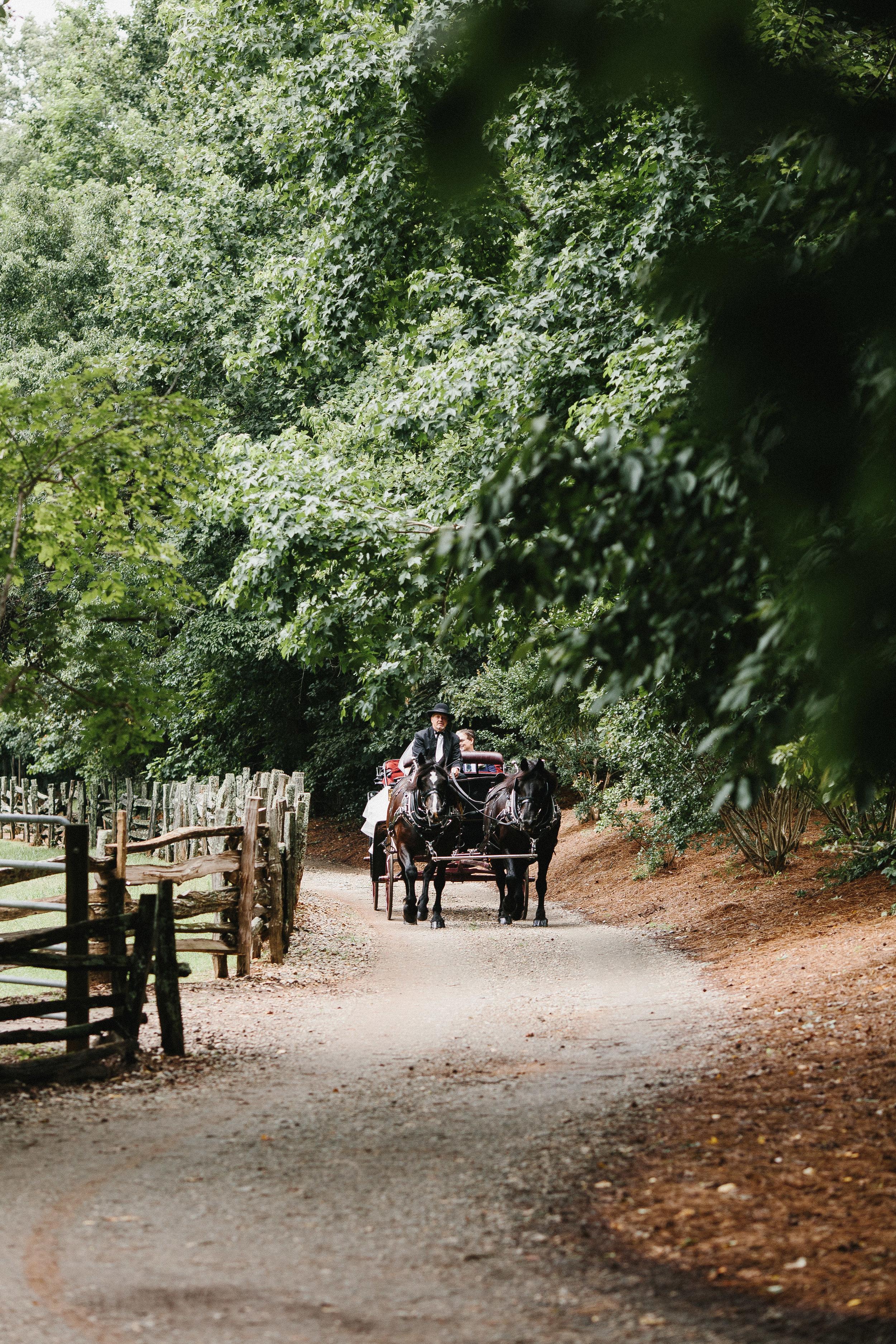 neverland_farms_atlanta_wedding_photographer_documentary_river_west_1629.jpg