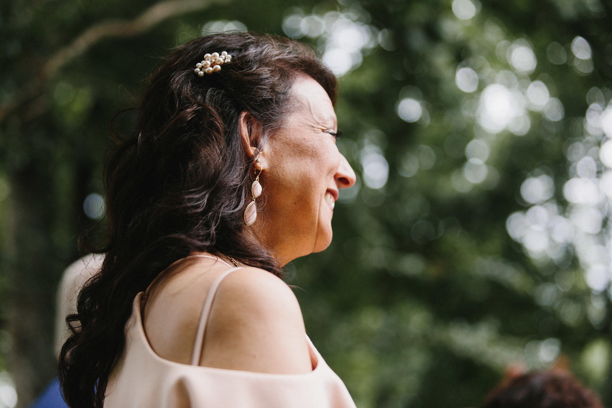 neverland_farms_atlanta_wedding_photographer_documentary_river_west_1650.jpg