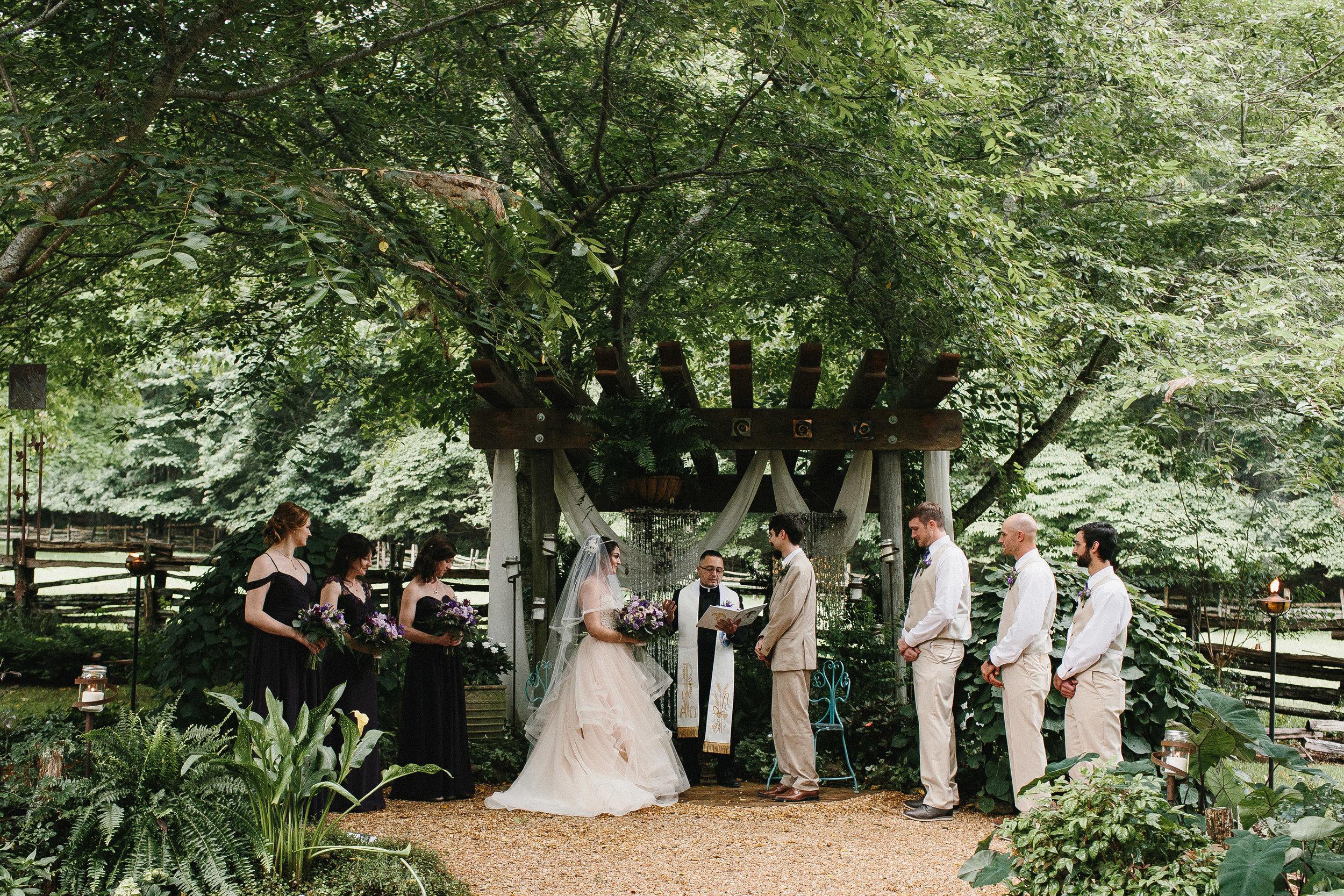 neverland_farms_atlanta_wedding_photographer_documentary_river_west_1664.jpg