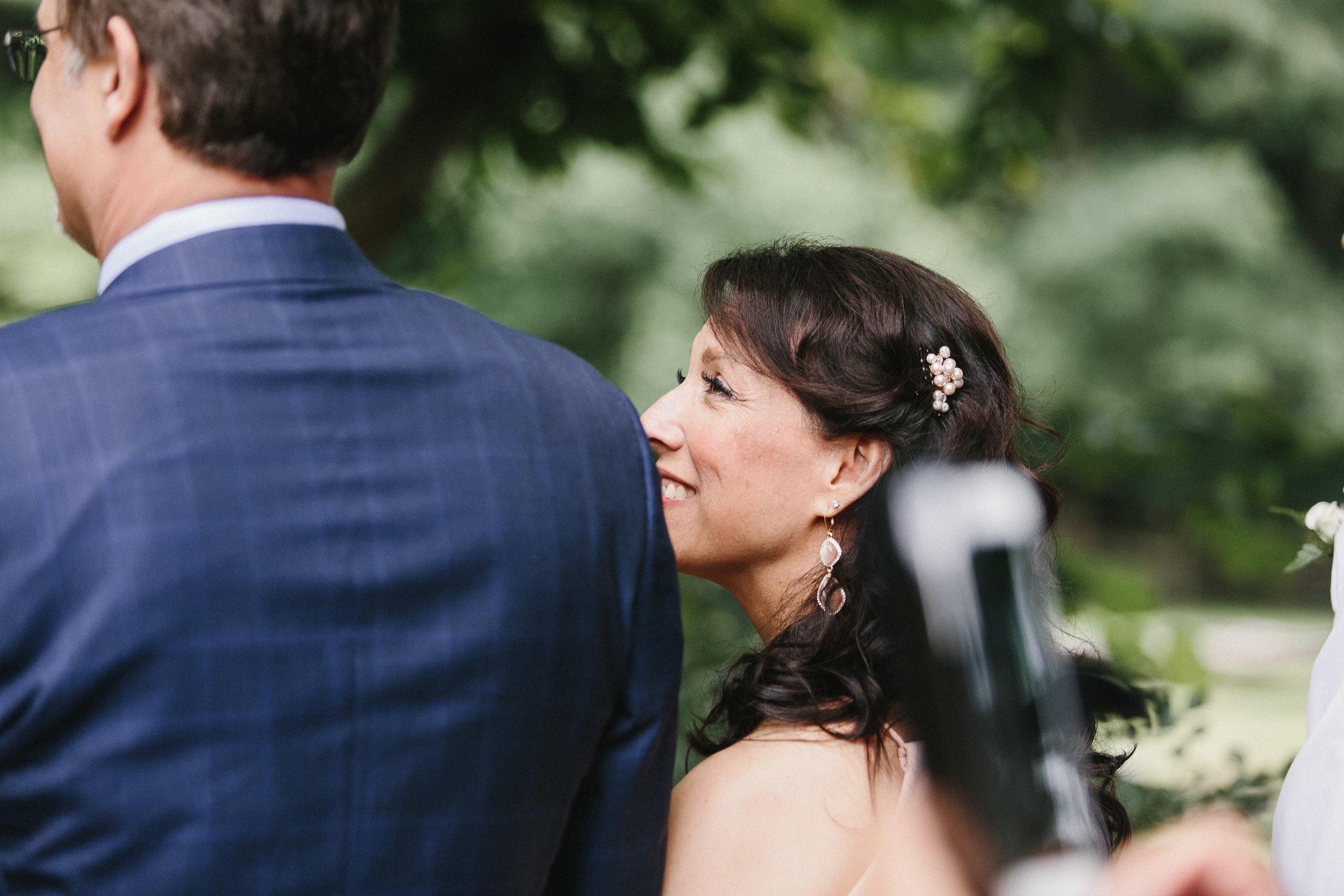 neverland_farms_atlanta_wedding_photographer_documentary_river_west_1666.jpg