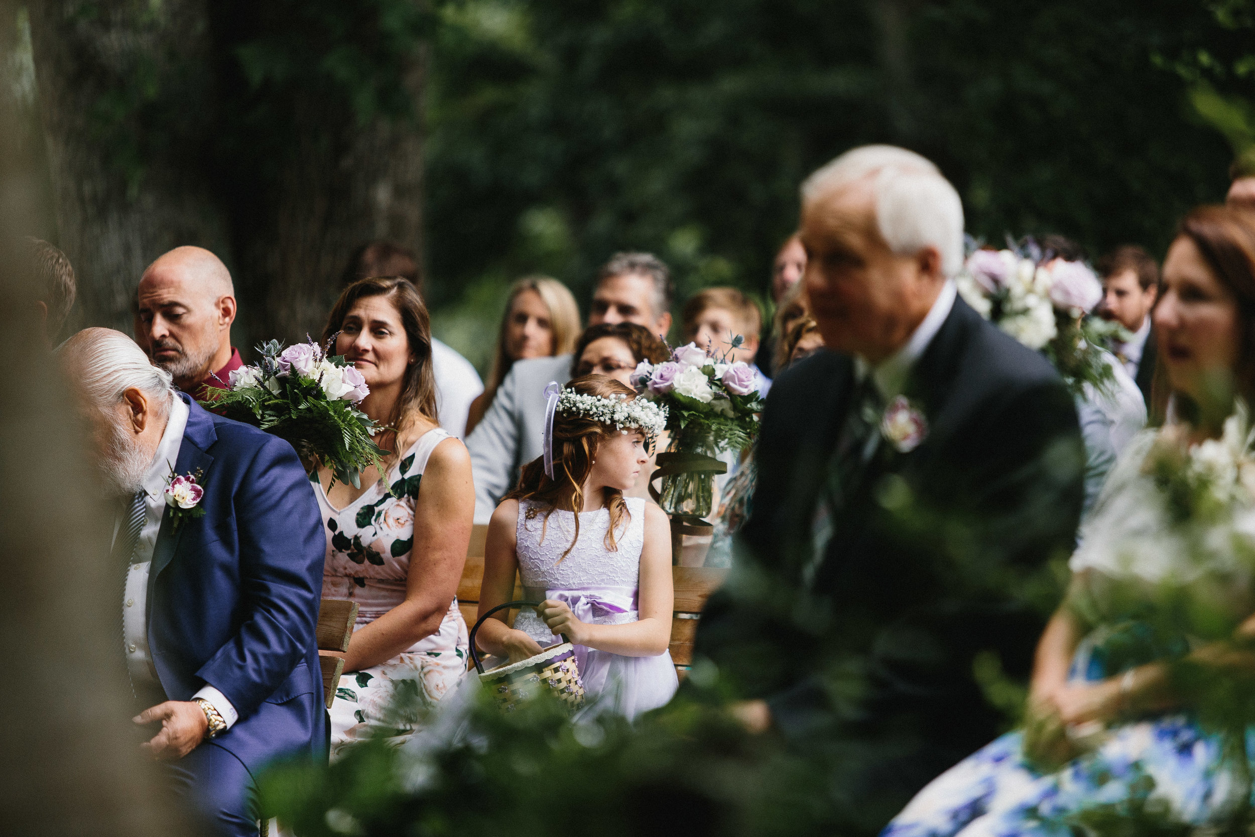 neverland_farms_atlanta_wedding_photographer_documentary_river_west_1681.jpg