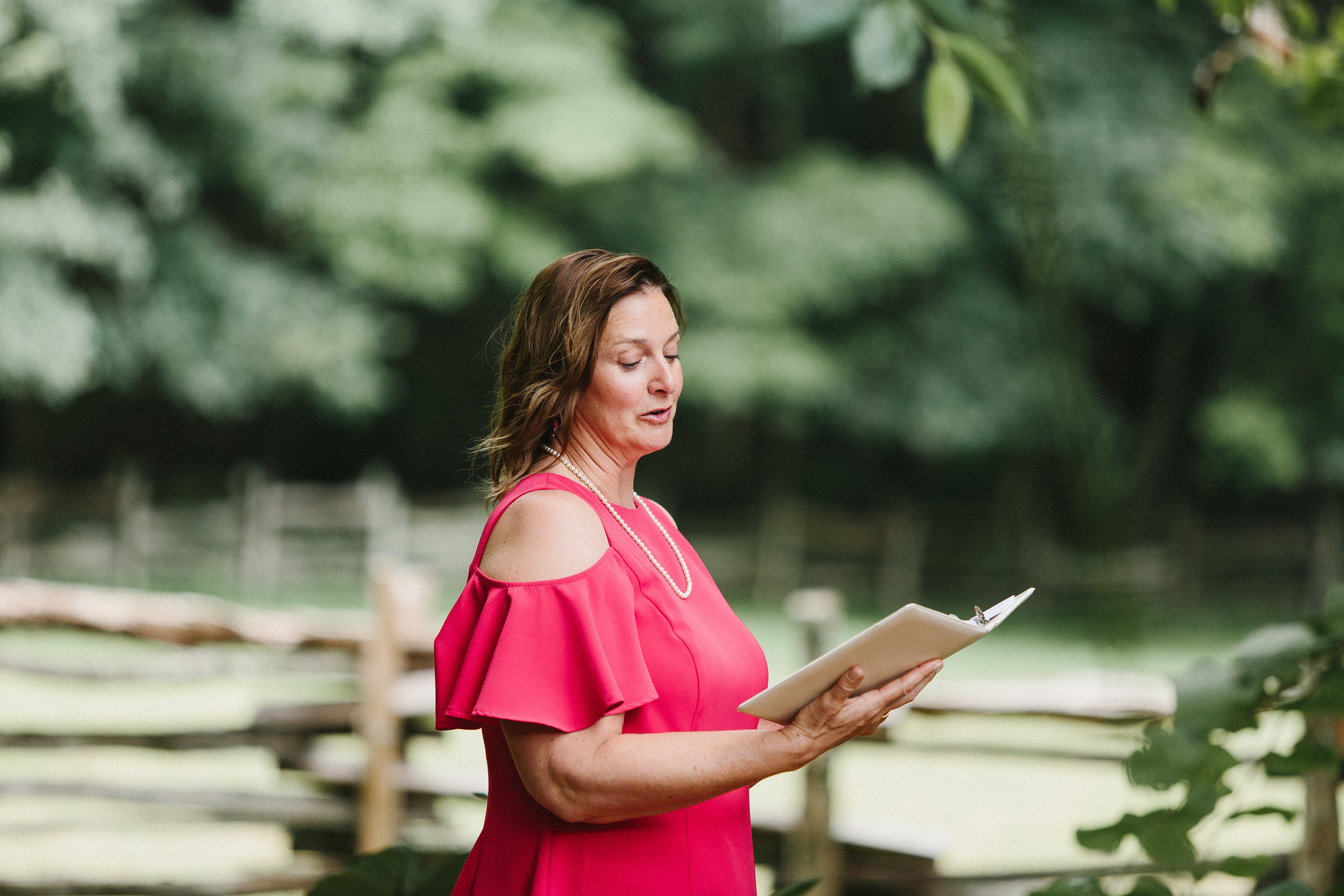 neverland_farms_atlanta_wedding_photographer_documentary_river_west_1682.jpg