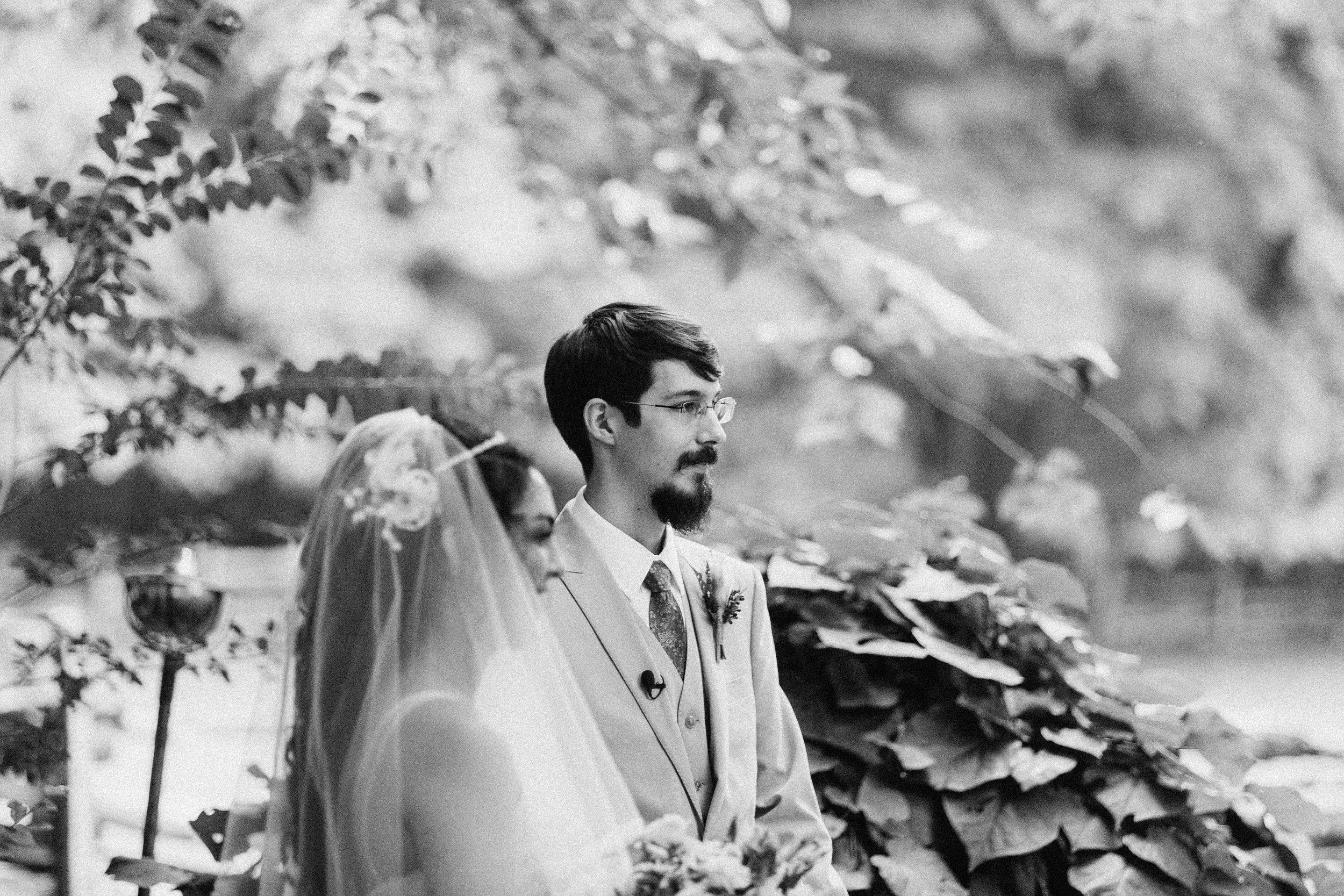 neverland_farms_atlanta_wedding_photographer_documentary_river_west_1692.jpg