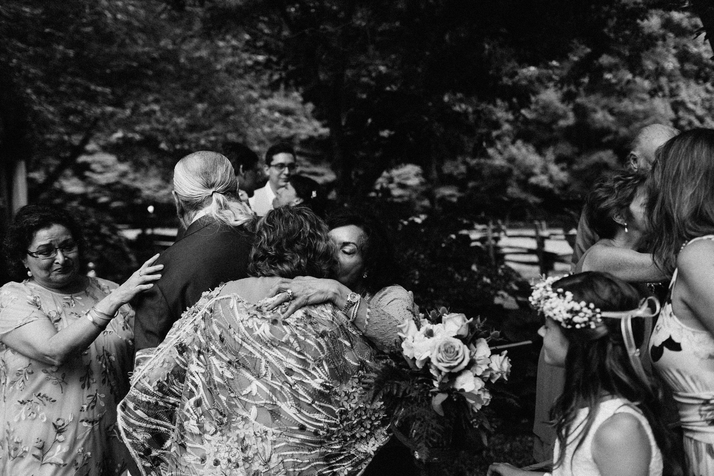 neverland_farms_atlanta_wedding_photographer_documentary_river_west_1806.jpg