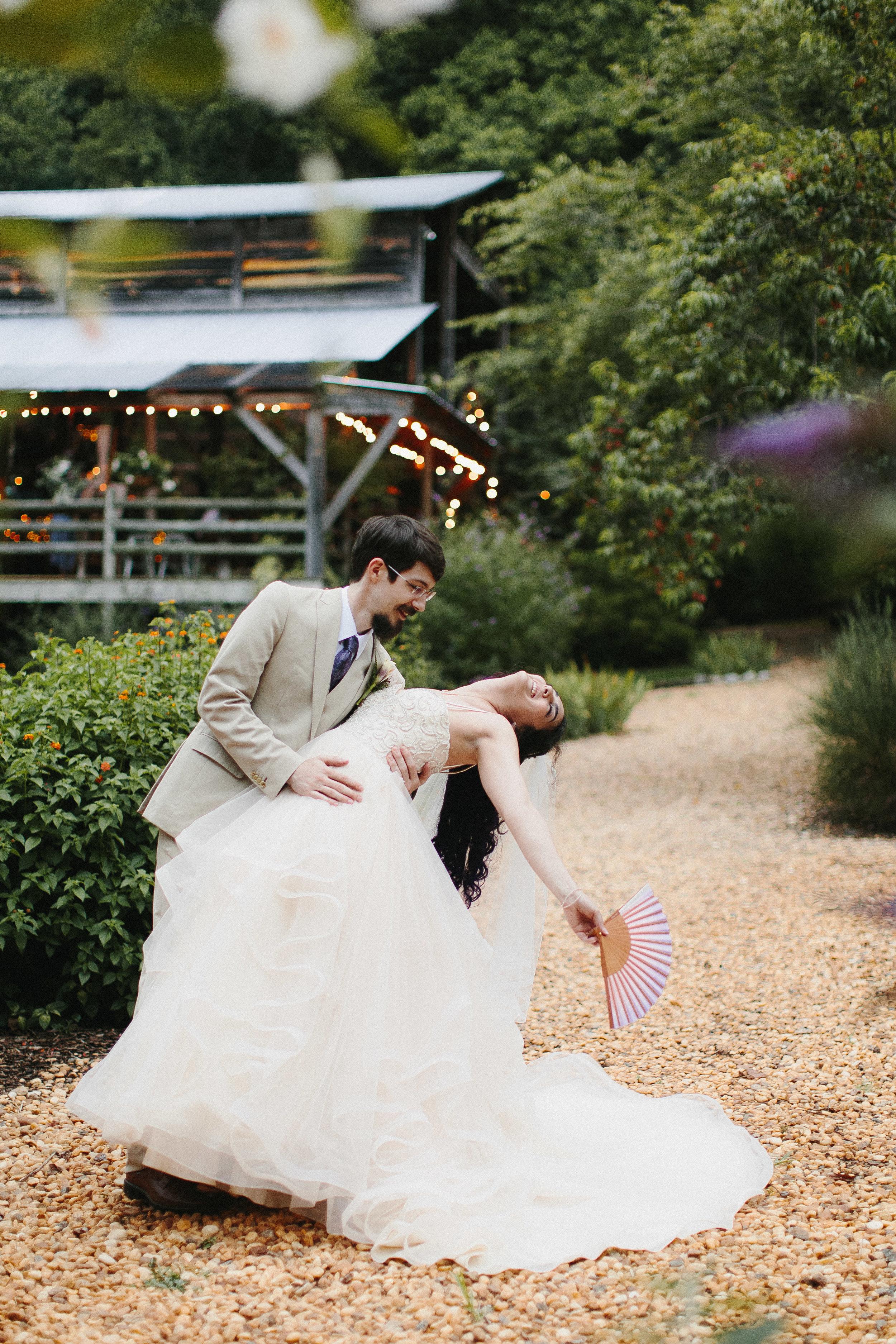 neverland_farms_atlanta_wedding_photographer_documentary_river_west_2022.jpg