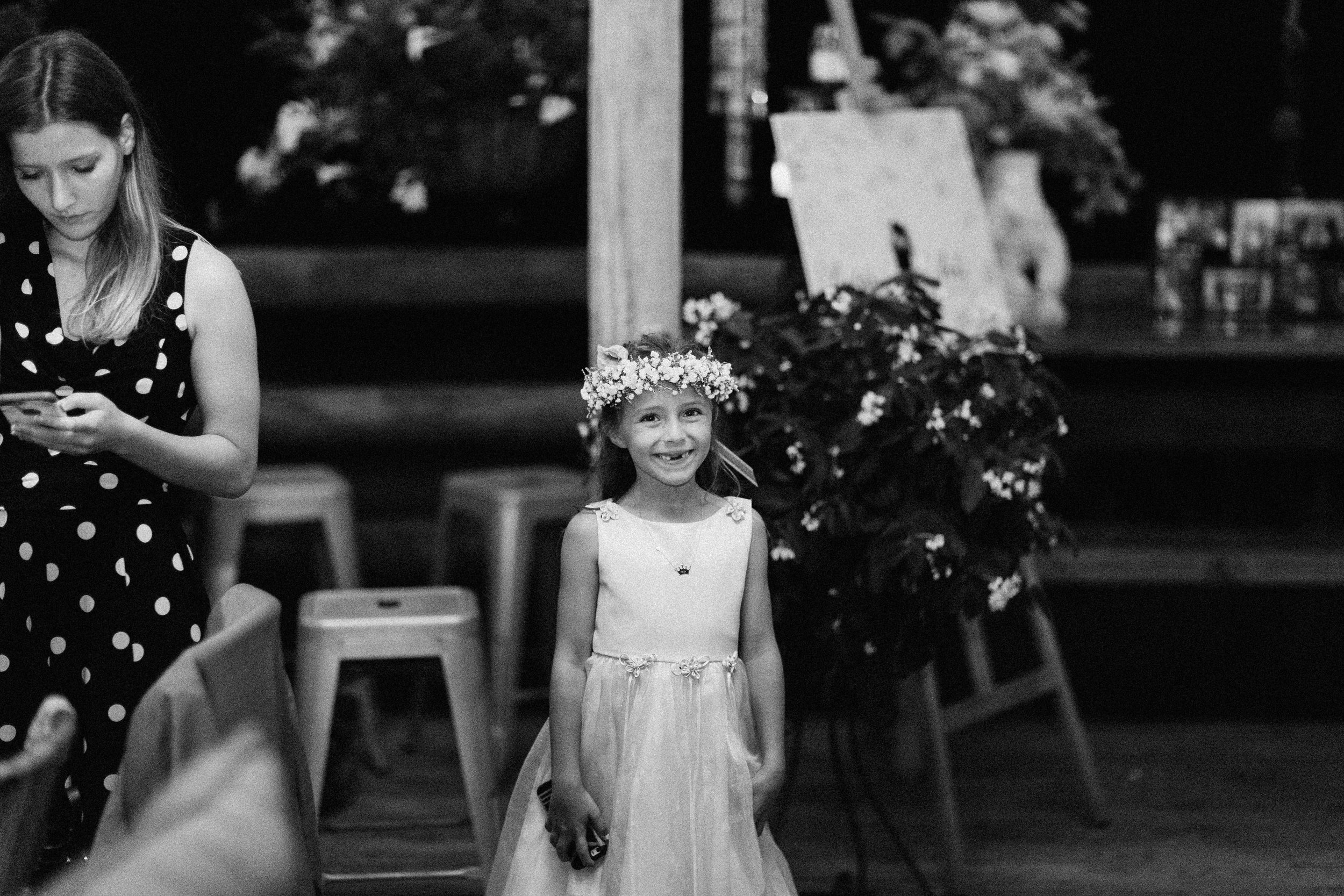 neverland_farms_atlanta_wedding_photographer_documentary_river_west_2239.jpg