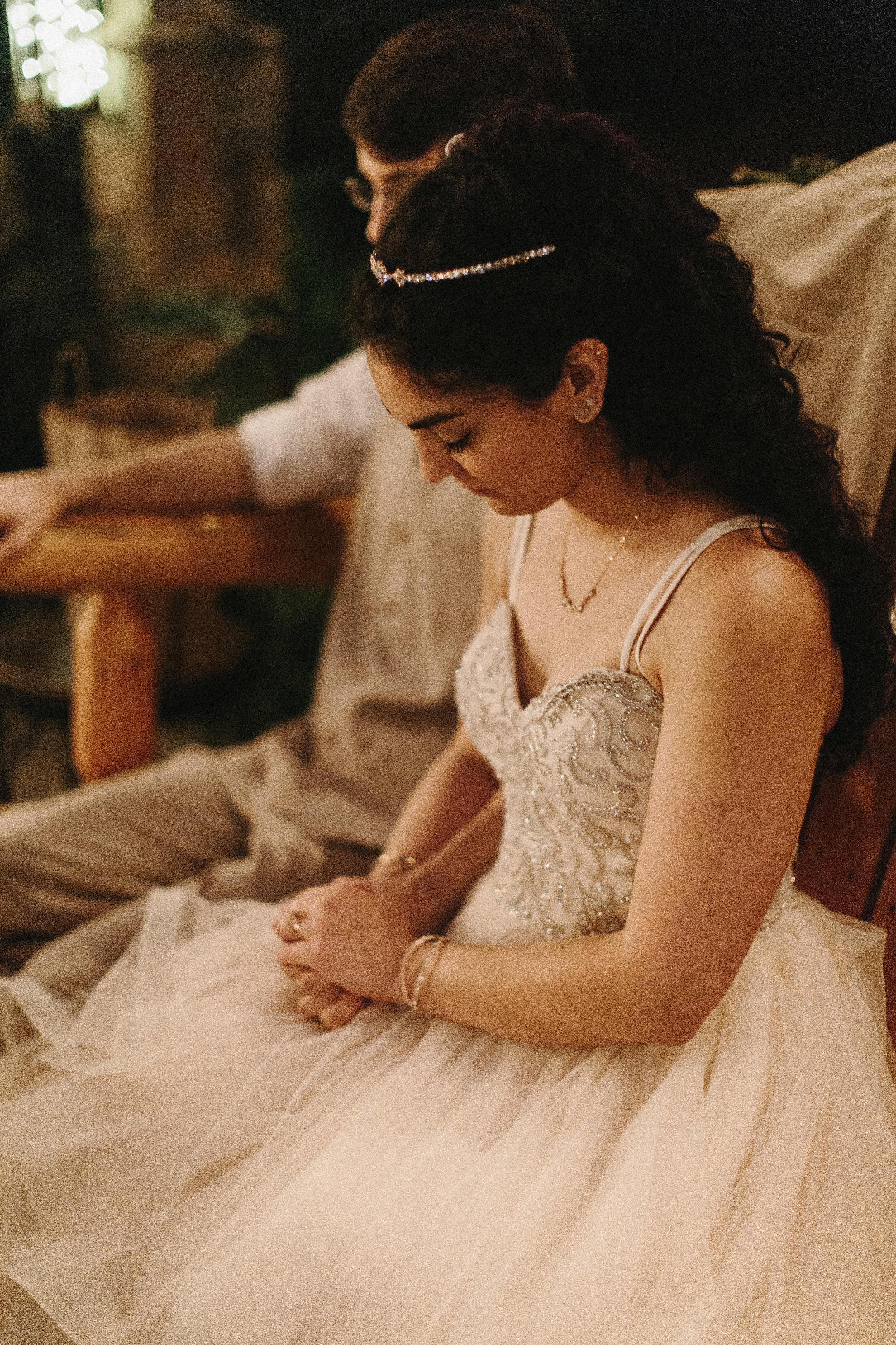 neverland_farms_atlanta_wedding_photographer_documentary_river_west_2260.jpg