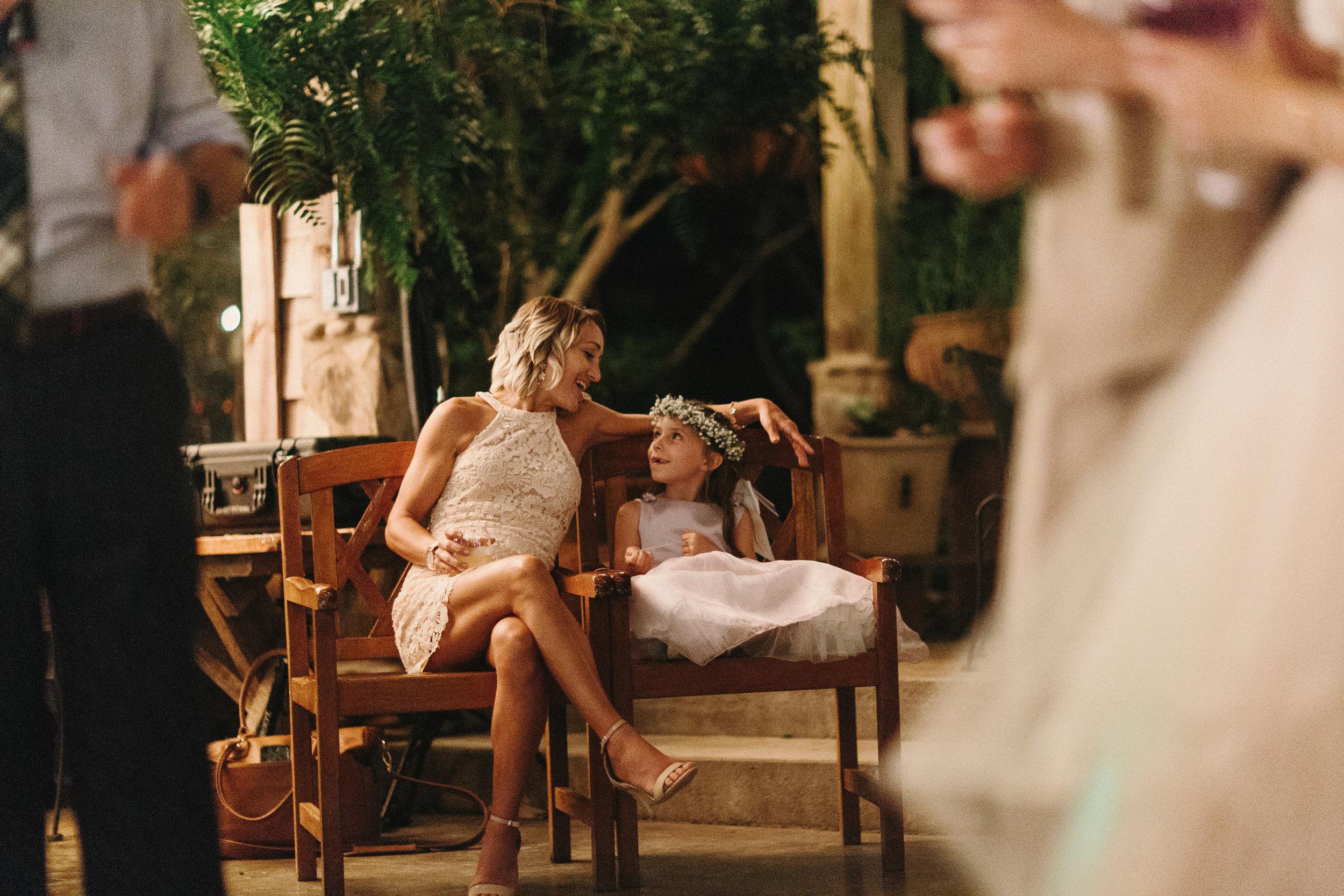 neverland_farms_atlanta_wedding_photographer_documentary_river_west_2354.jpg