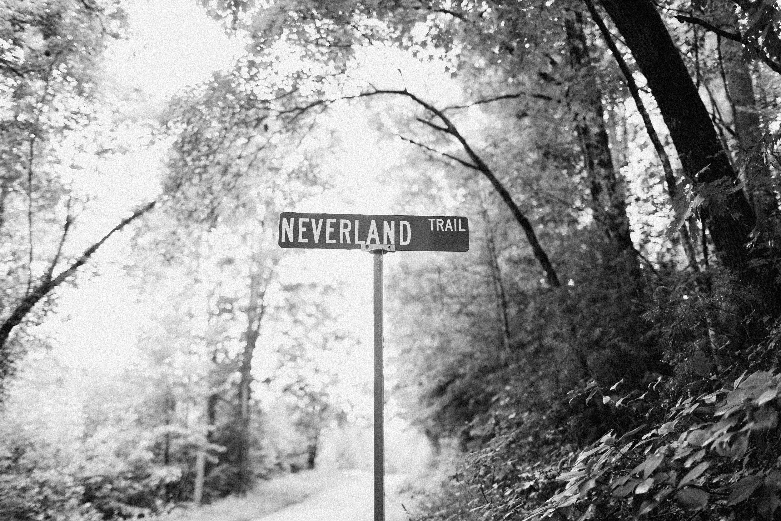 neverland_farms_atlanta_wedding_photographer_documentary_river_west_1179.jpg