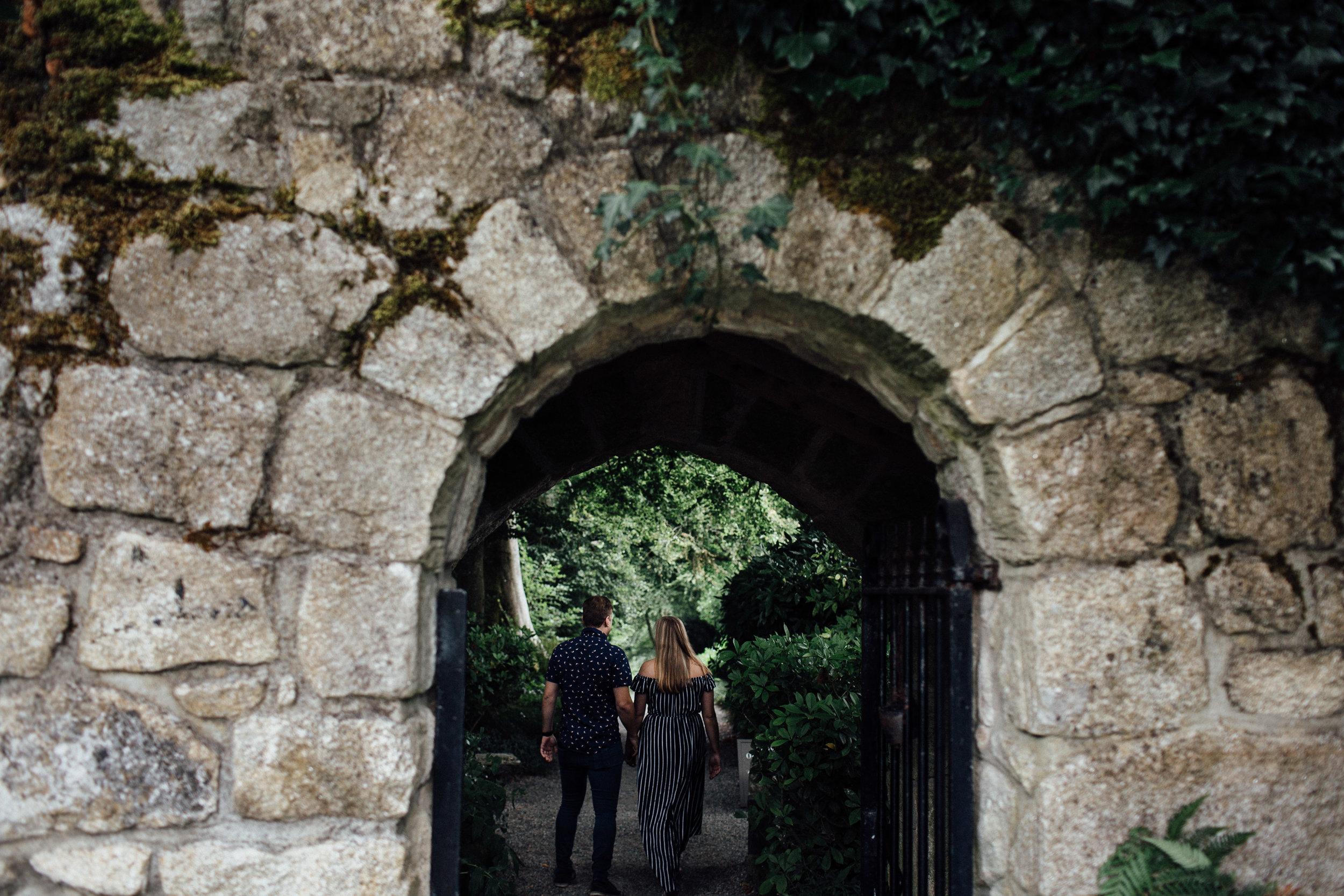 ireland_county_wicklow_glendalough_engagement_adventure_photography_windy_moody_atlanta_wedding_photographer_1001.jpg