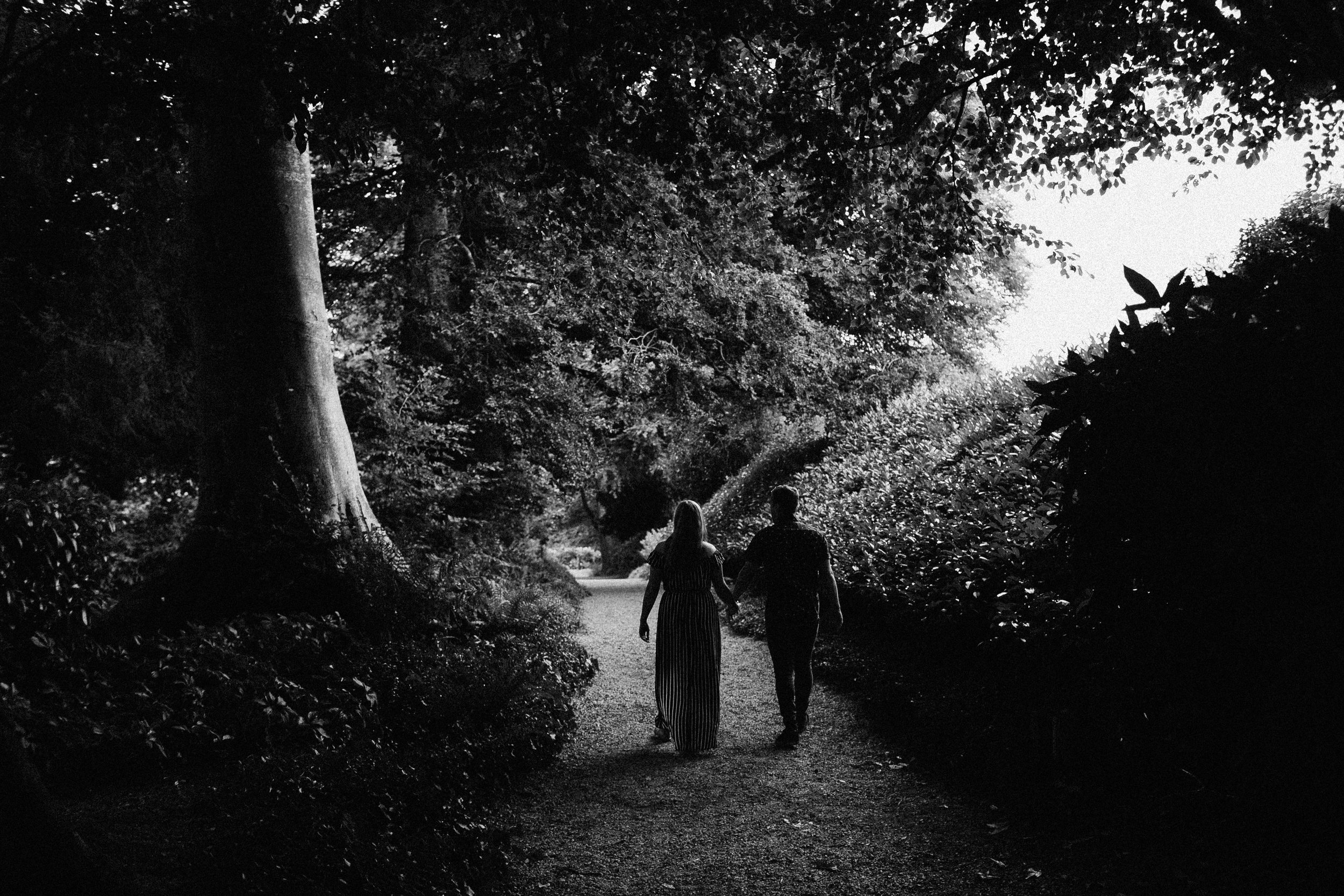 ireland_county_wicklow_glendalough_engagement_adventure_photography_windy_moody_atlanta_wedding_photographer_1002.jpg