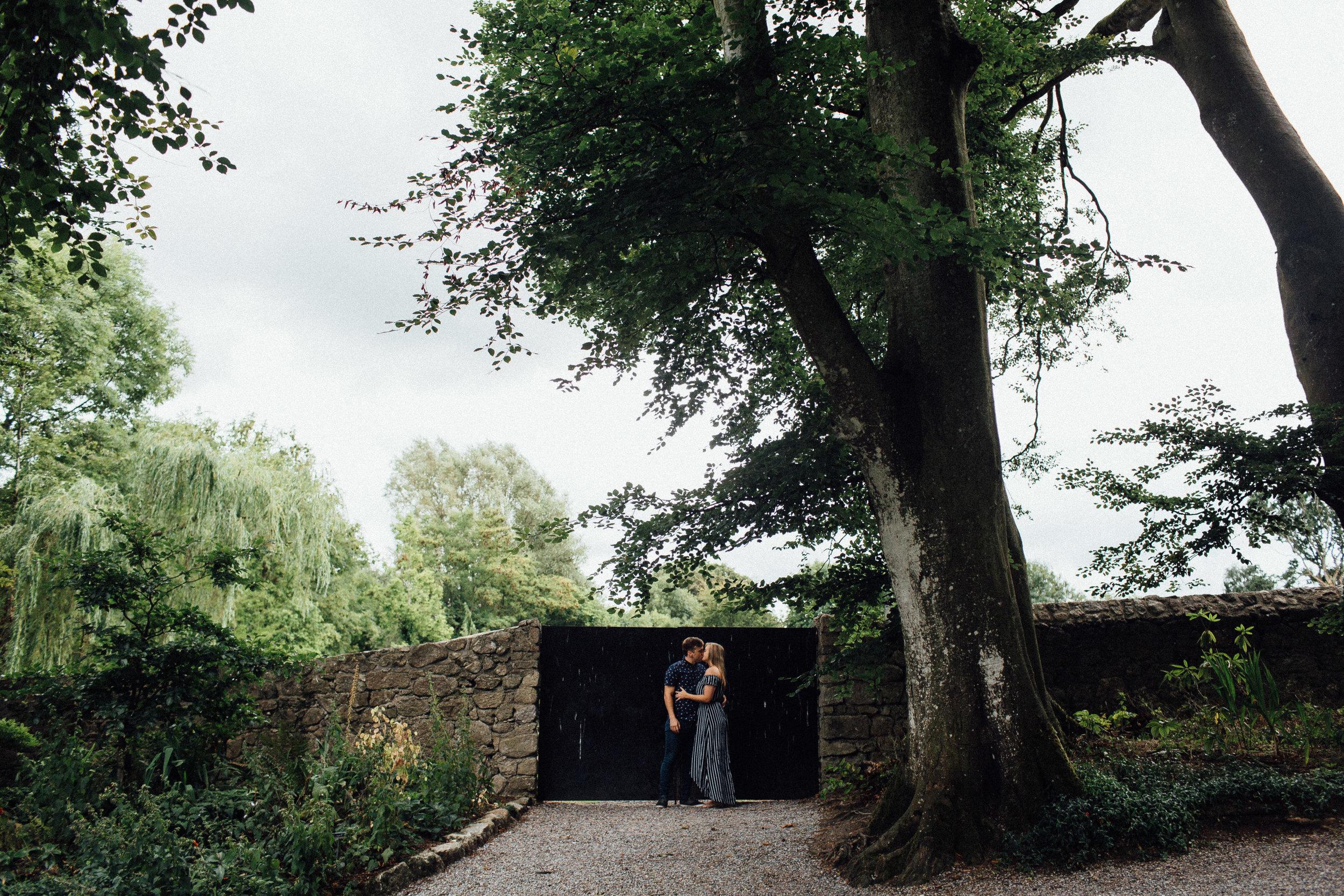 ireland_county_wicklow_glendalough_engagement_adventure_photography_windy_moody_atlanta_wedding_photographer_1003.jpg