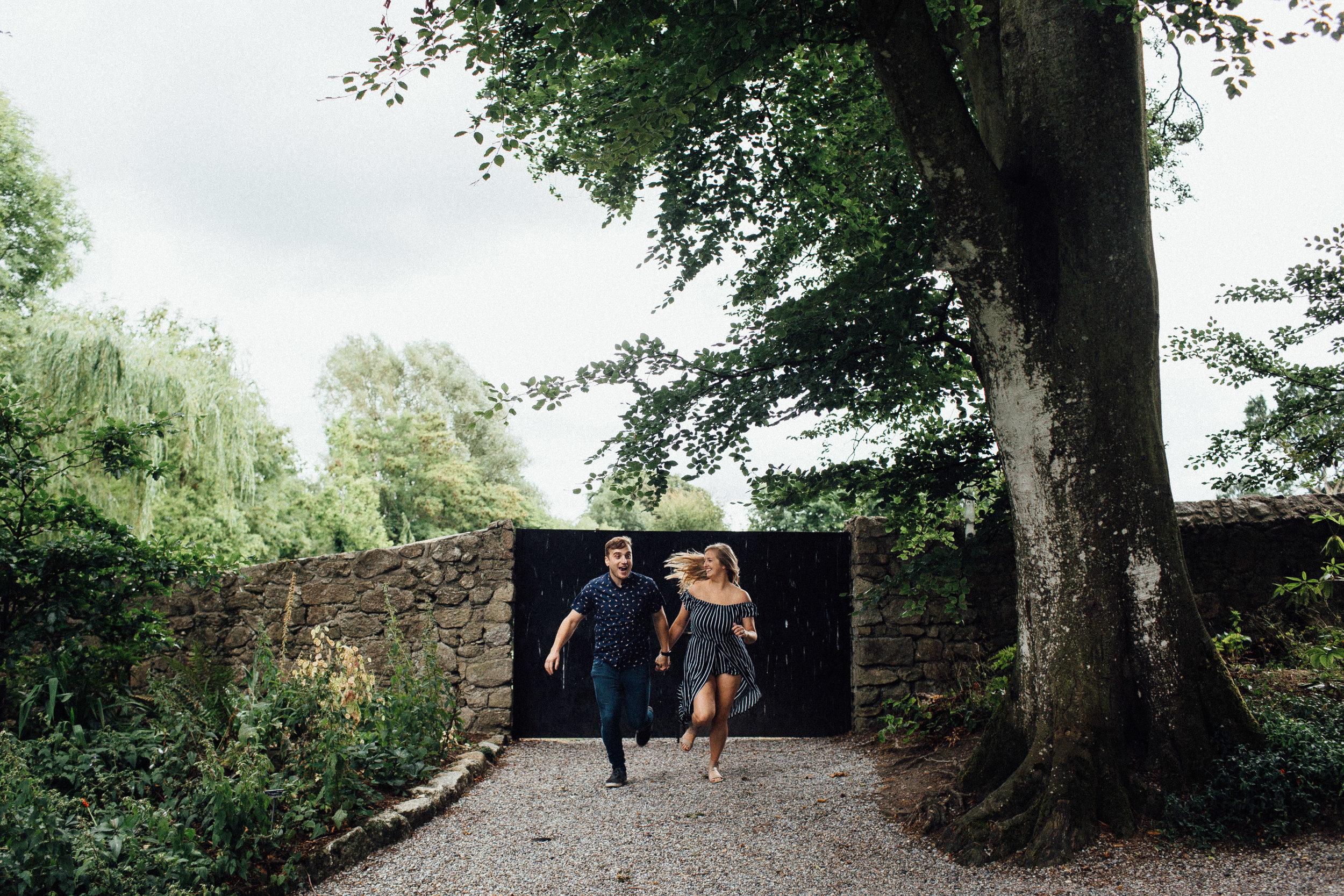 ireland_county_wicklow_glendalough_engagement_adventure_photography_windy_moody_atlanta_wedding_photographer_1004.jpg