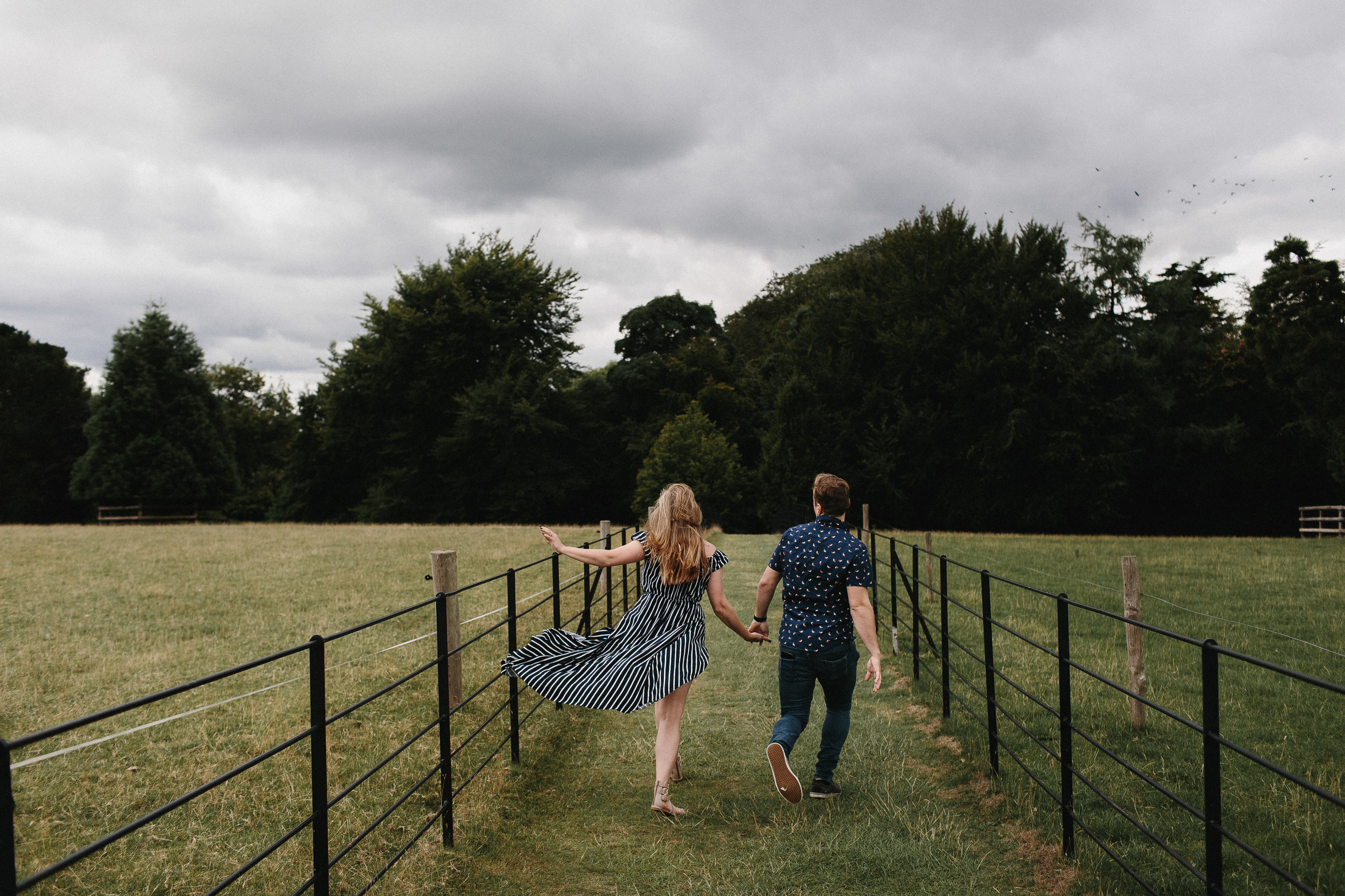 ireland_county_wicklow_glendalough_engagement_adventure_photography_windy_moody_atlanta_wedding_photographer_1037.jpg