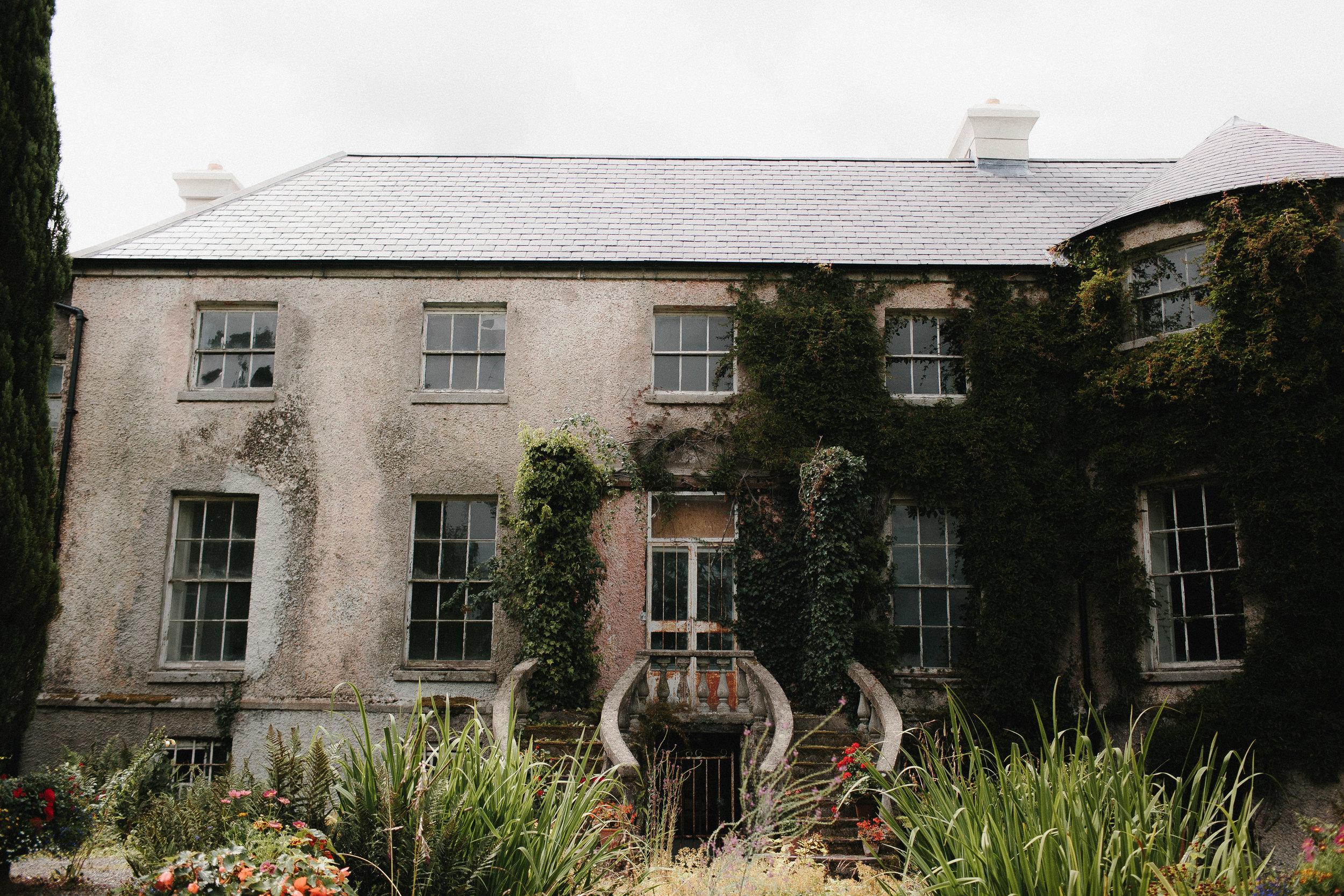 ireland_county_wicklow_glendalough_engagement_adventure_photography_windy_moody_atlanta_wedding_photographer_1128.jpg