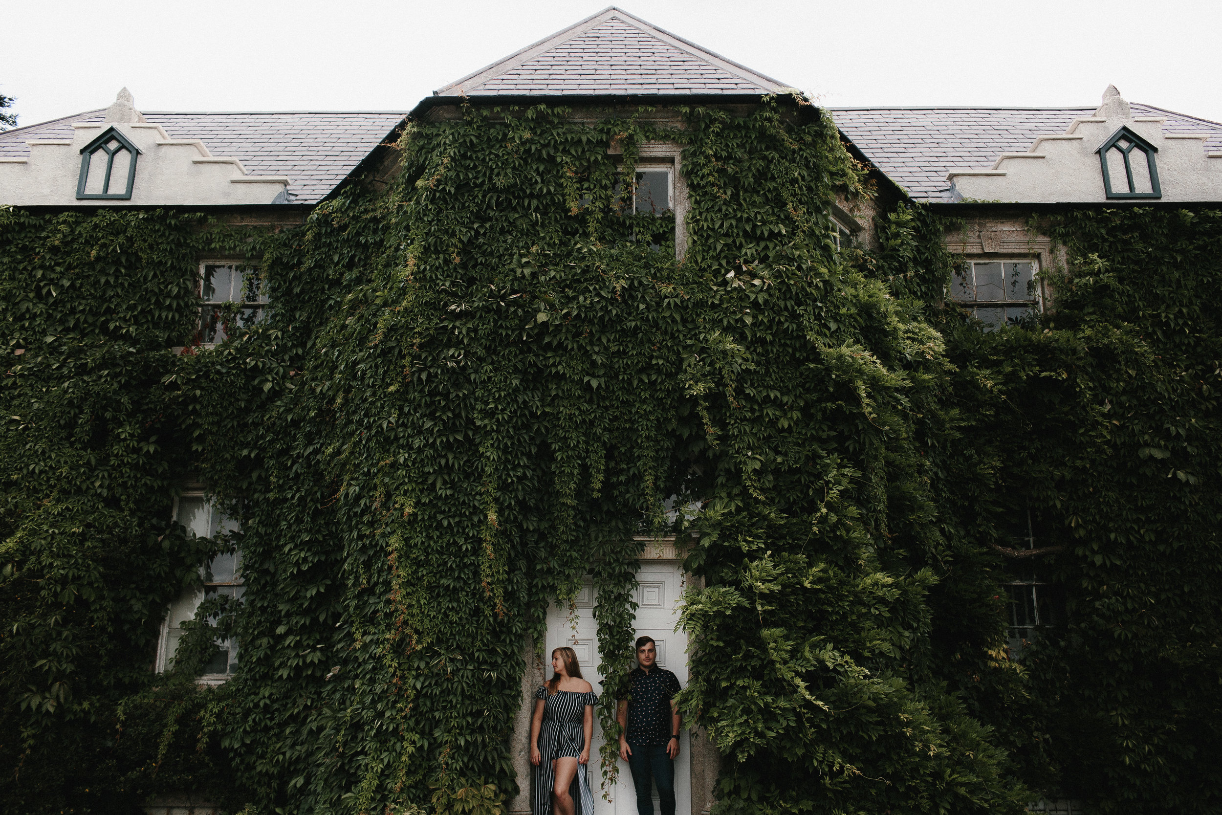 ireland_county_wicklow_glendalough_engagement_adventure_photography_windy_moody_atlanta_wedding_photographer_1135.jpg