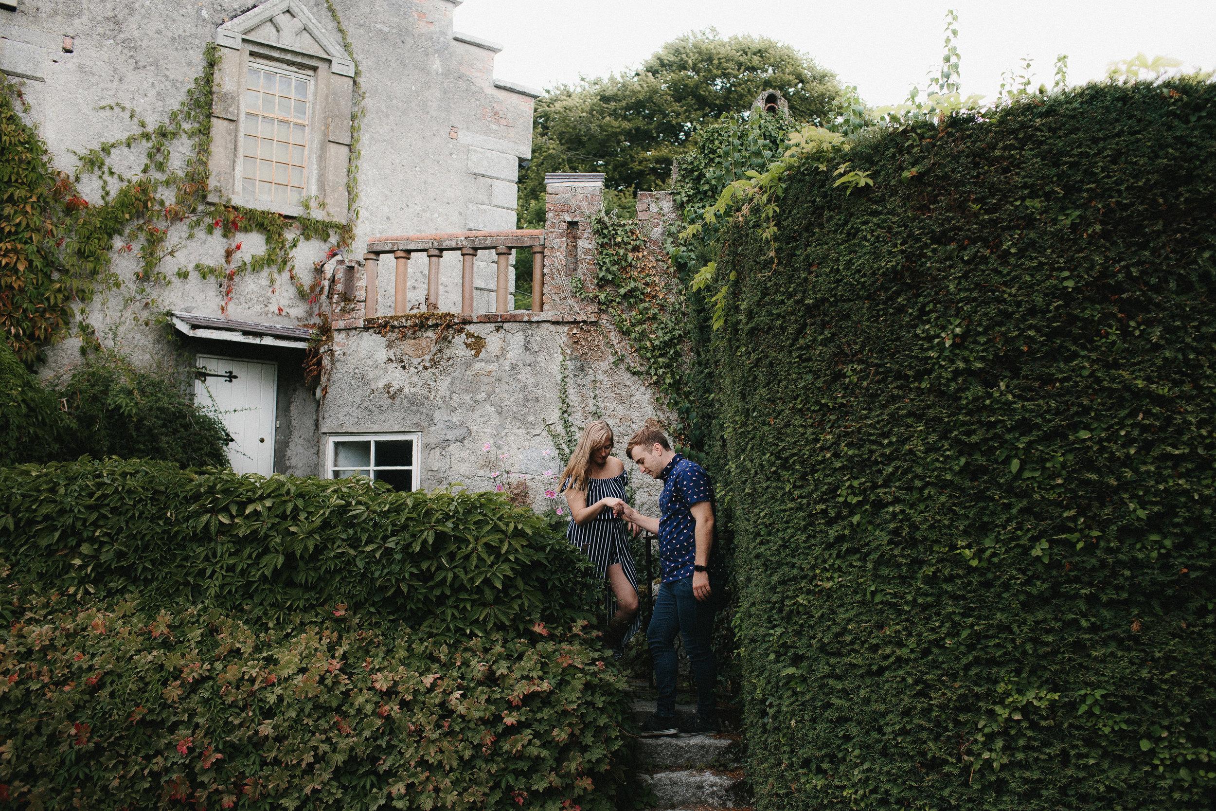 ireland_county_wicklow_glendalough_engagement_adventure_photography_windy_moody_atlanta_wedding_photographer_1153.jpg