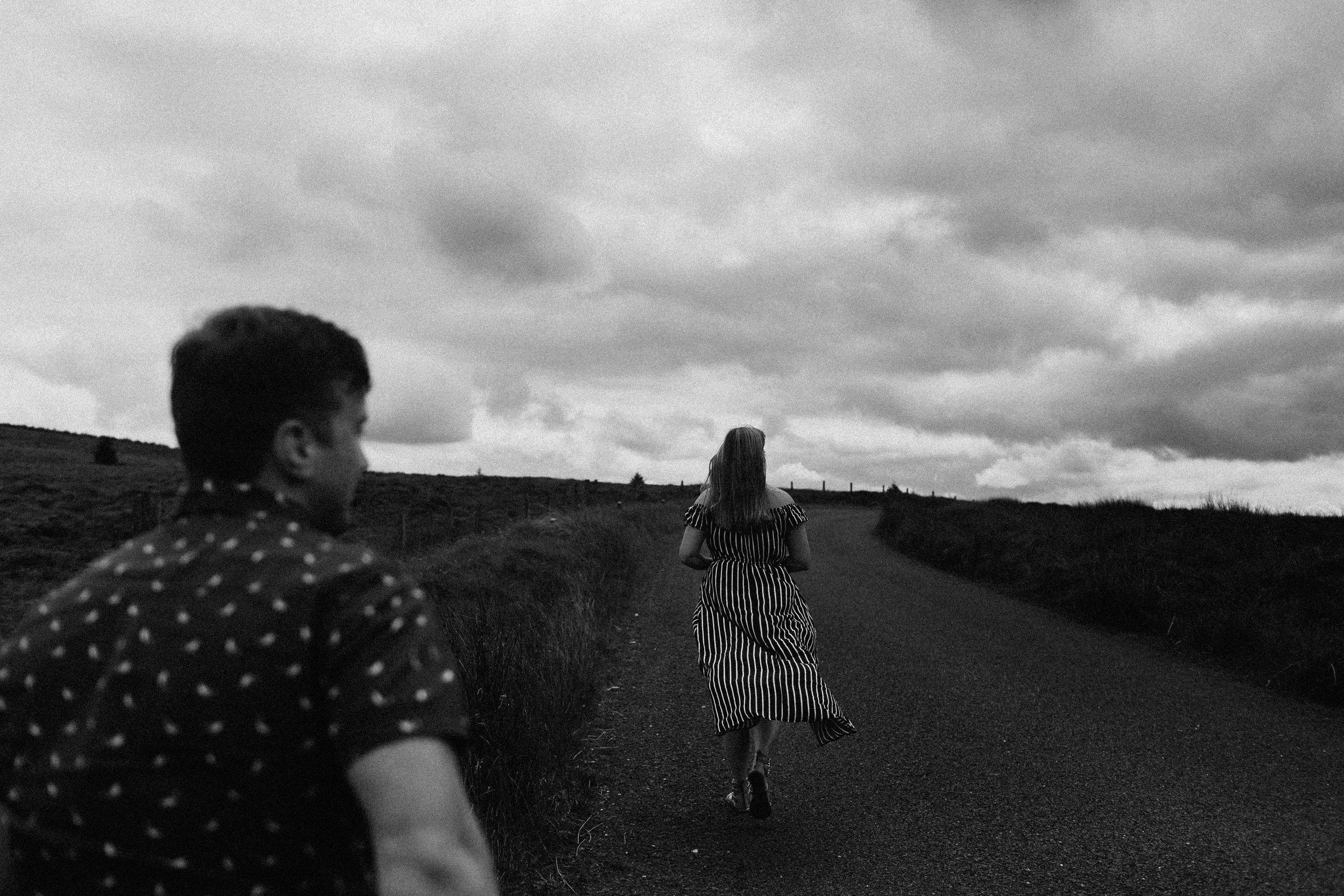 ireland_county_wicklow_glendalough_engagement_adventure_photography_windy_moody_atlanta_wedding_photographer_1157.jpg
