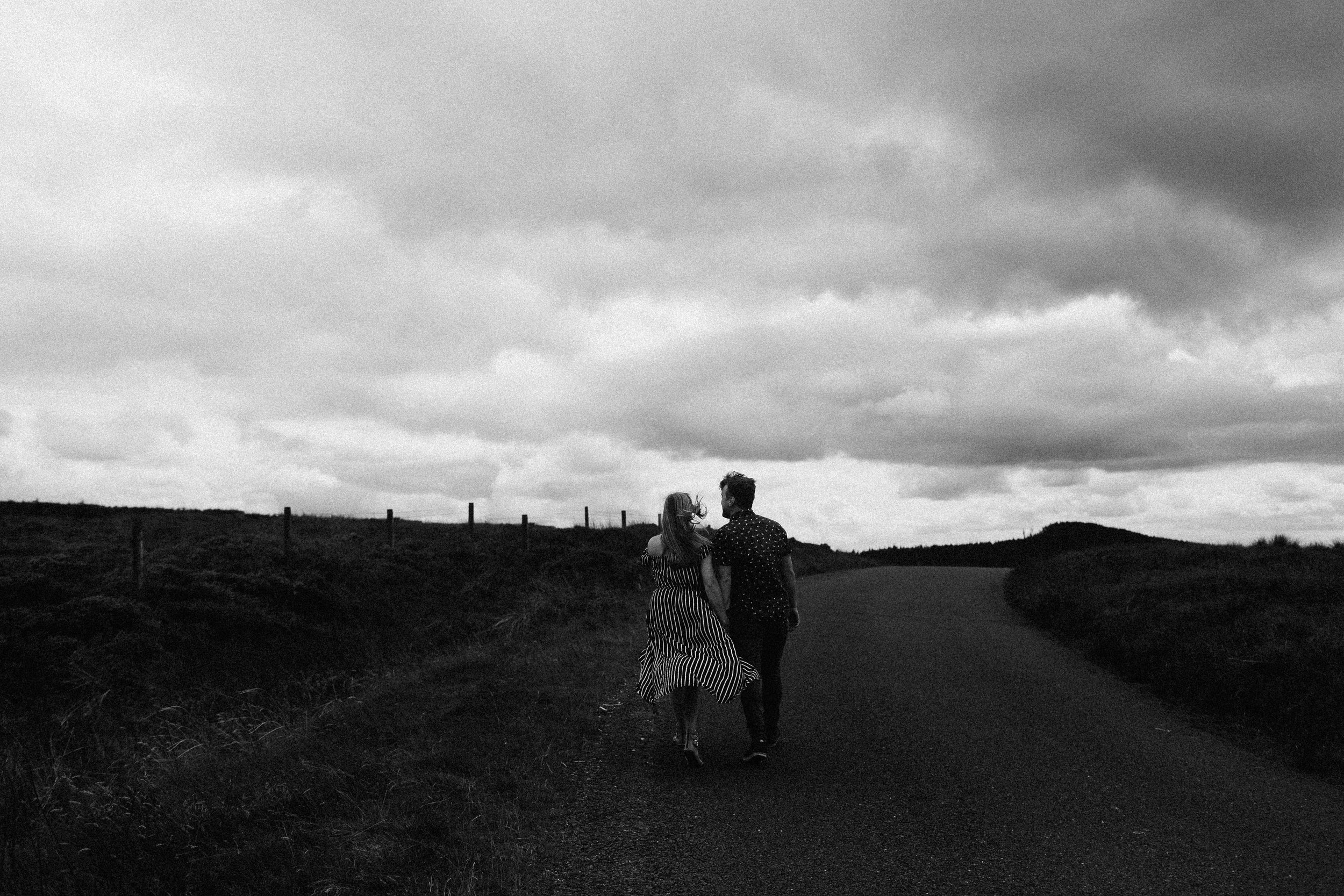 ireland_county_wicklow_glendalough_engagement_adventure_photography_windy_moody_atlanta_wedding_photographer_1159.jpg