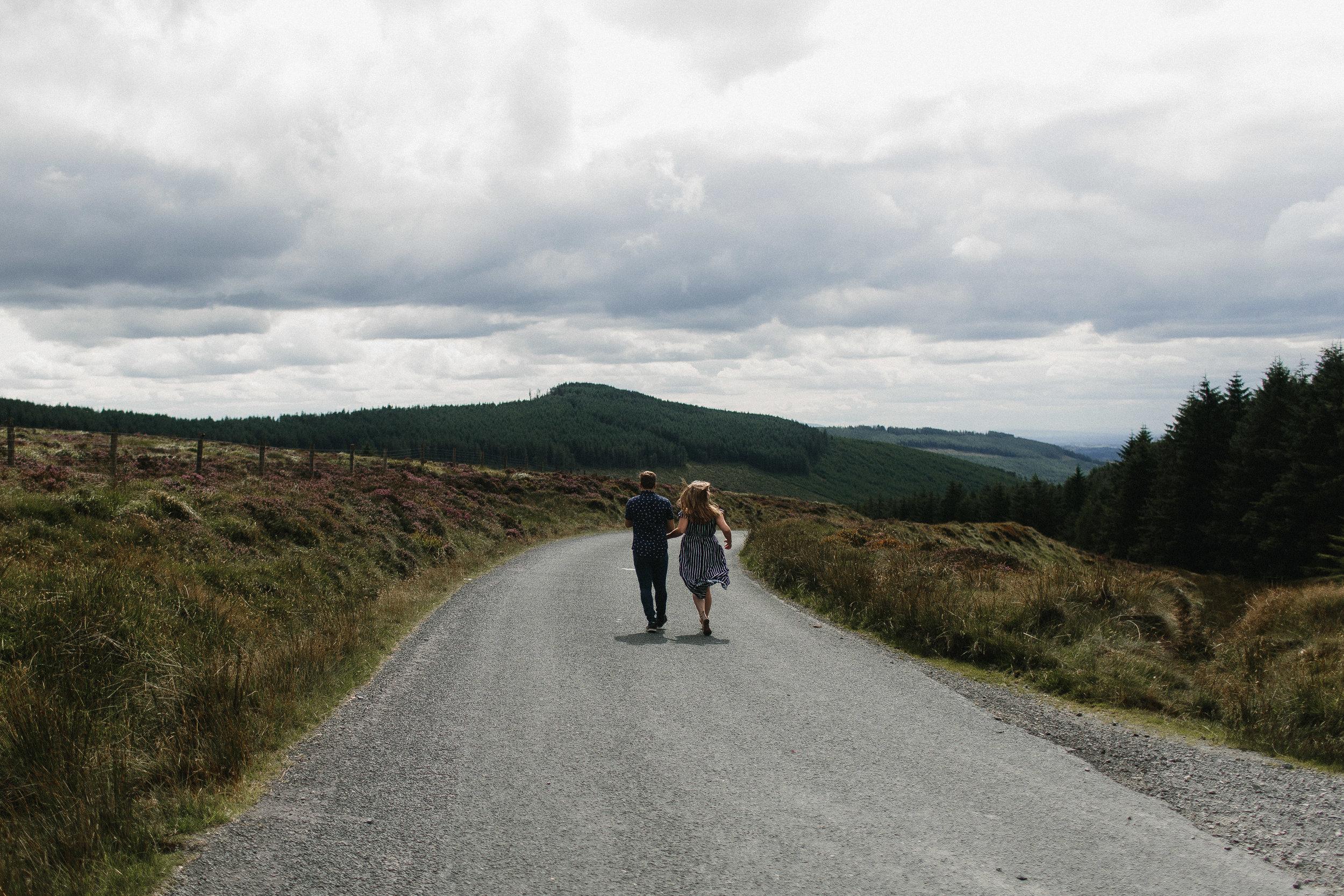 ireland_county_wicklow_glendalough_engagement_adventure_photography_windy_moody_atlanta_wedding_photographer_1199.jpg