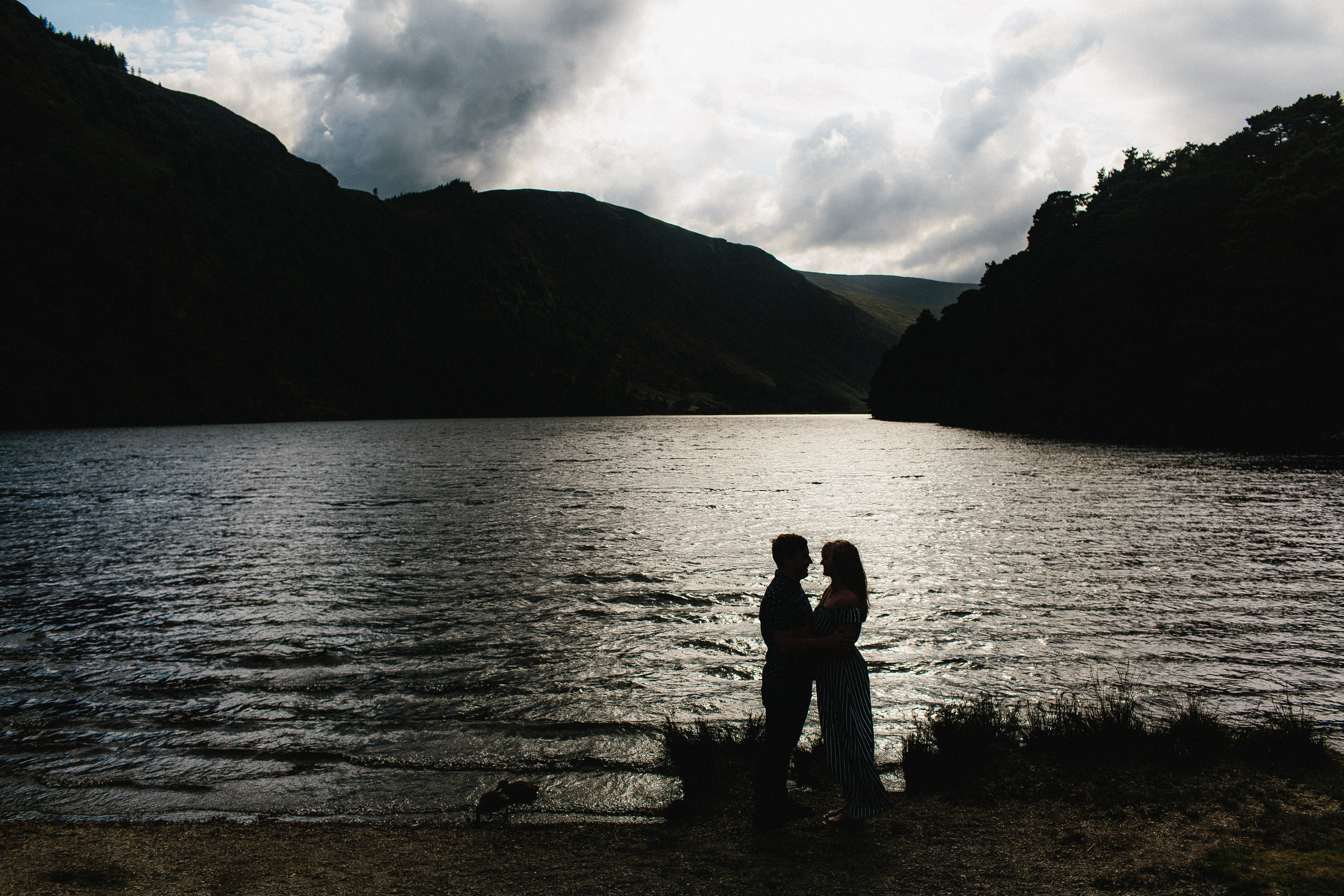 ireland_county_wicklow_glendalough_engagement_adventure_photography_windy_moody_atlanta_wedding_photographer_1267.jpg