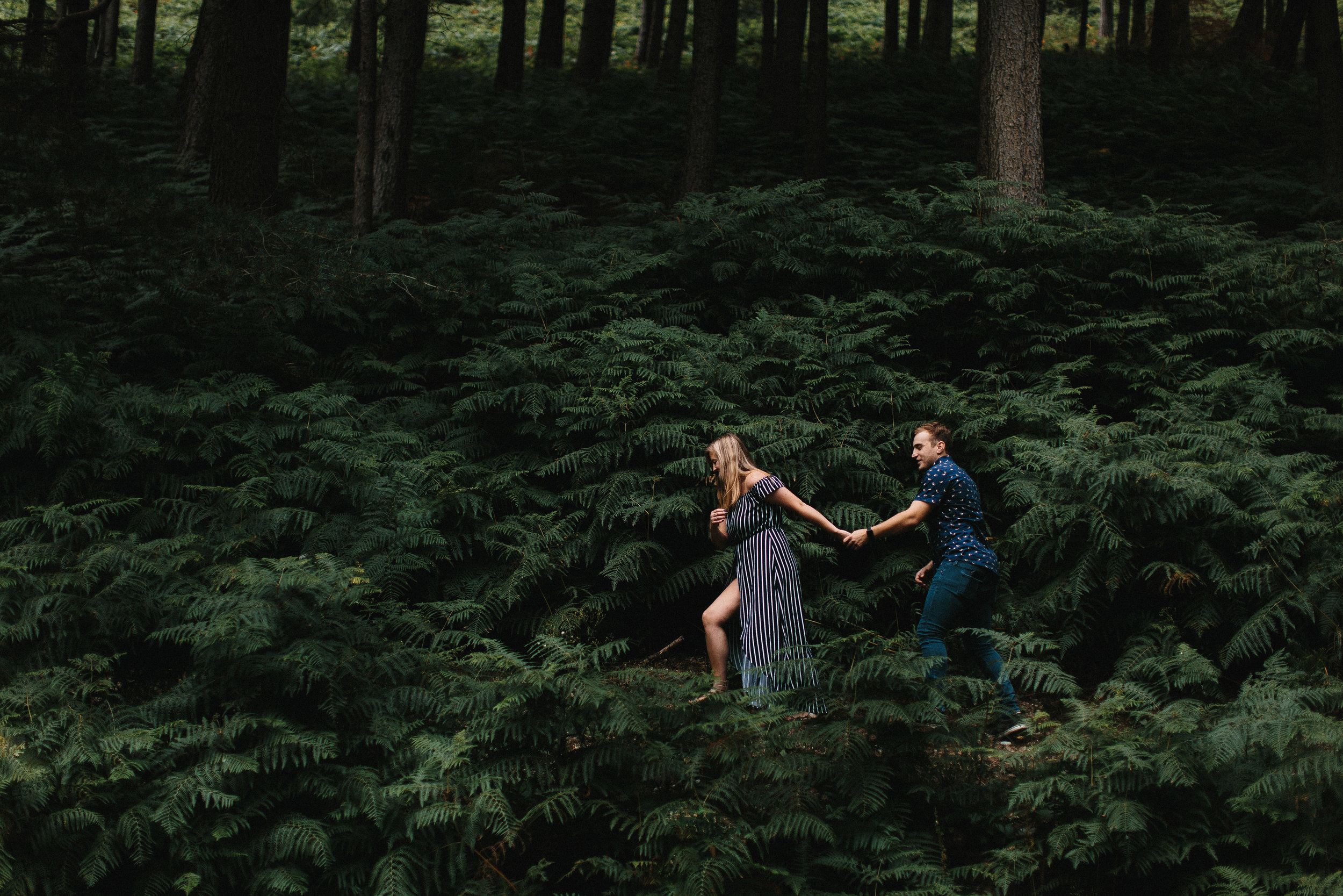 ireland_county_wicklow_glendalough_engagement_adventure_photography_windy_moody_atlanta_wedding_photographer_1264.jpg