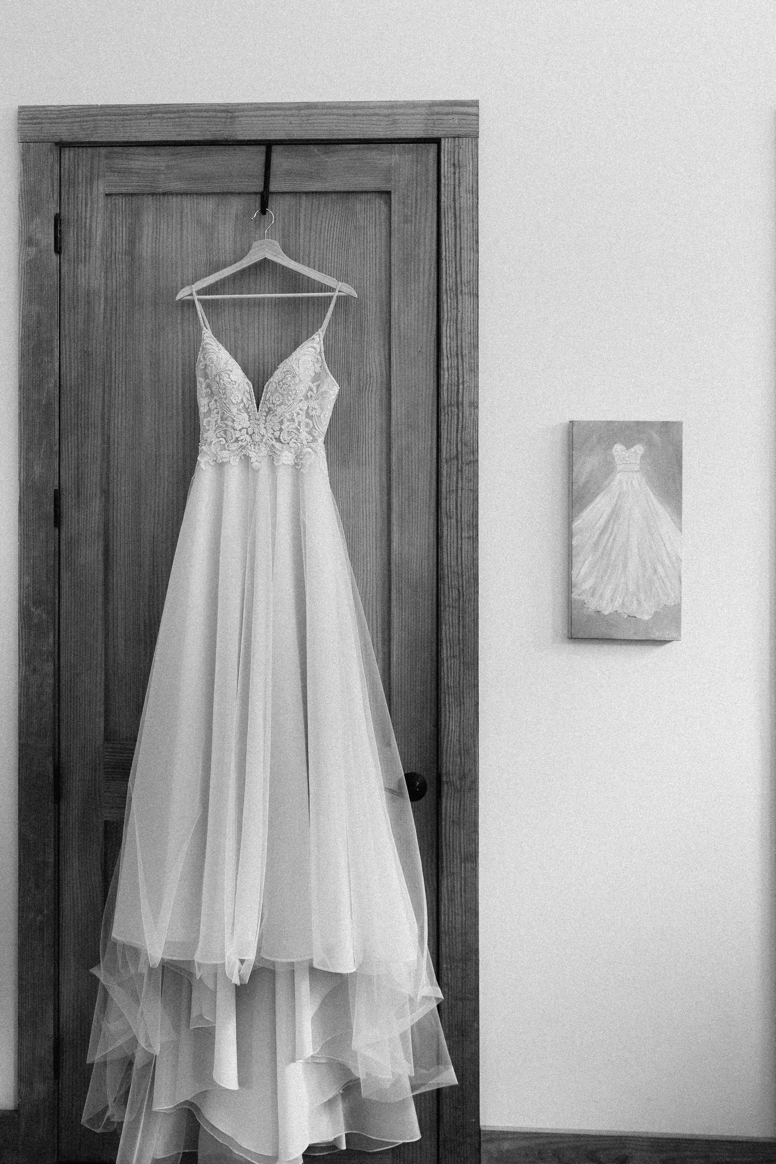 dahlonega_juliette_chapel_photojournalism_atlanta_wedding_photographers_1160.jpg