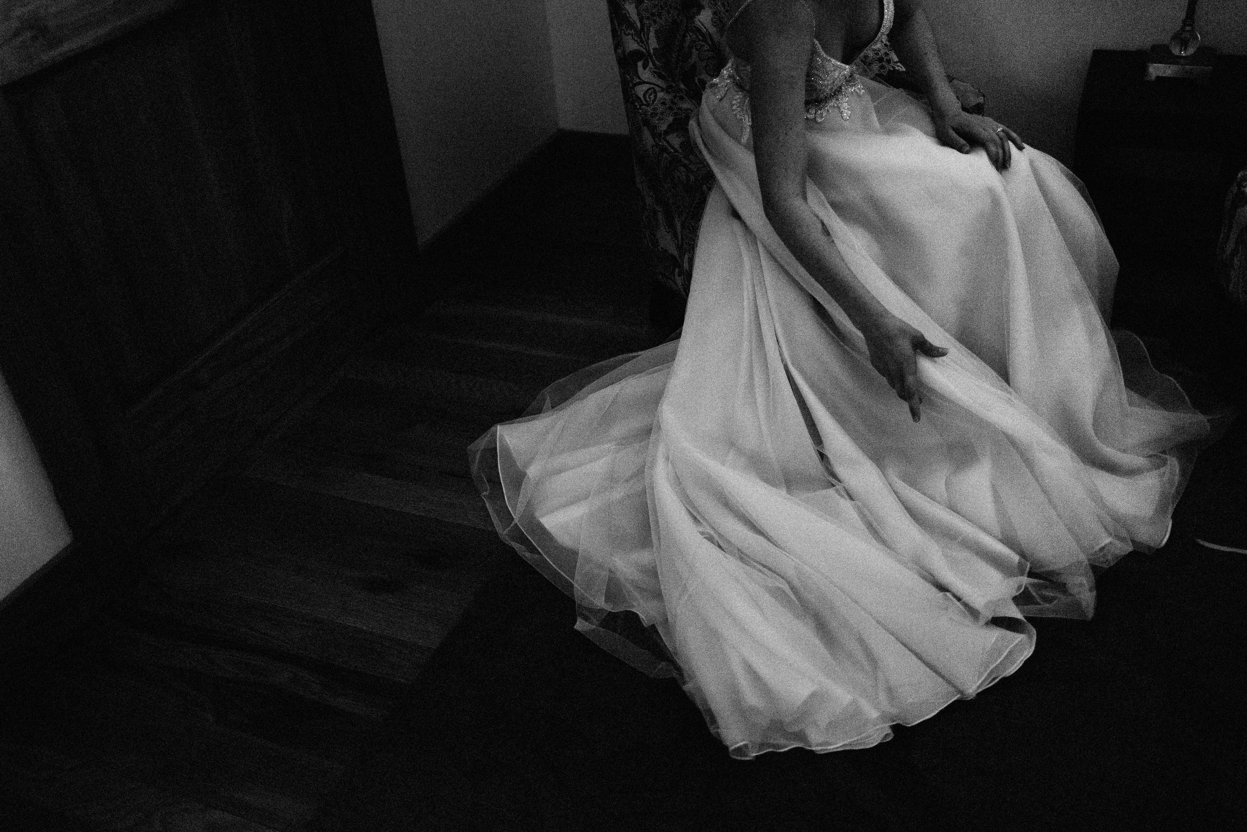 dahlonega_juliette_chapel_photojournalism_atlanta_wedding_photographers_1183.jpg