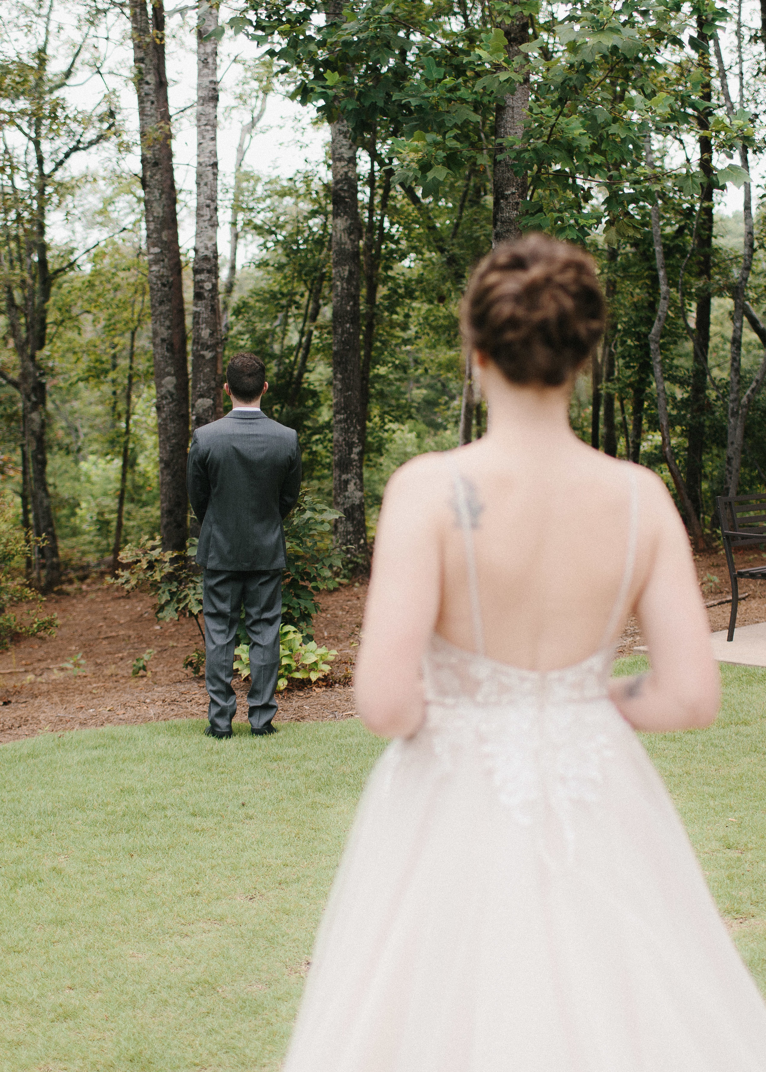 dahlonega_juliette_chapel_photojournalism_atlanta_wedding_photographers_1237.jpg