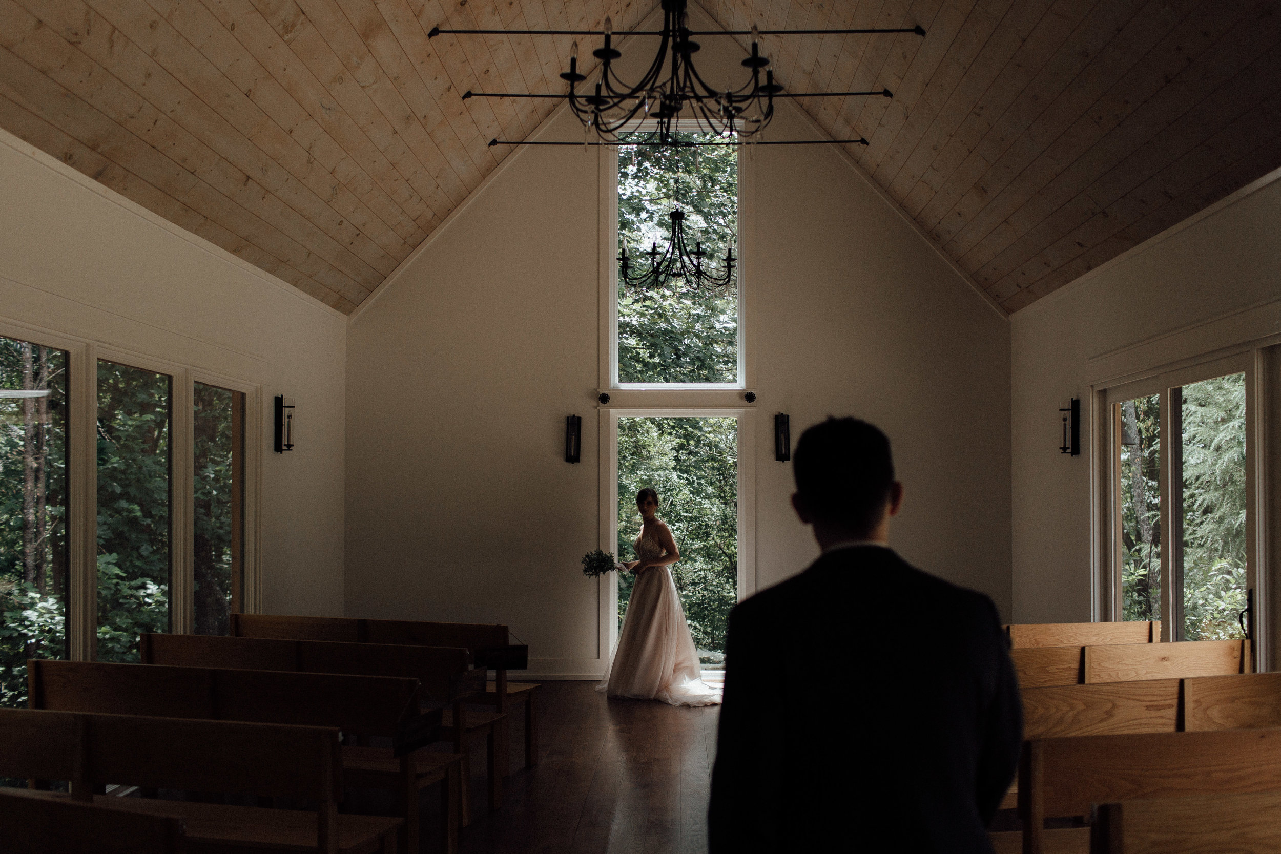 dahlonega_juliette_chapel_photojournalism_atlanta_wedding_photographers_1325.jpg