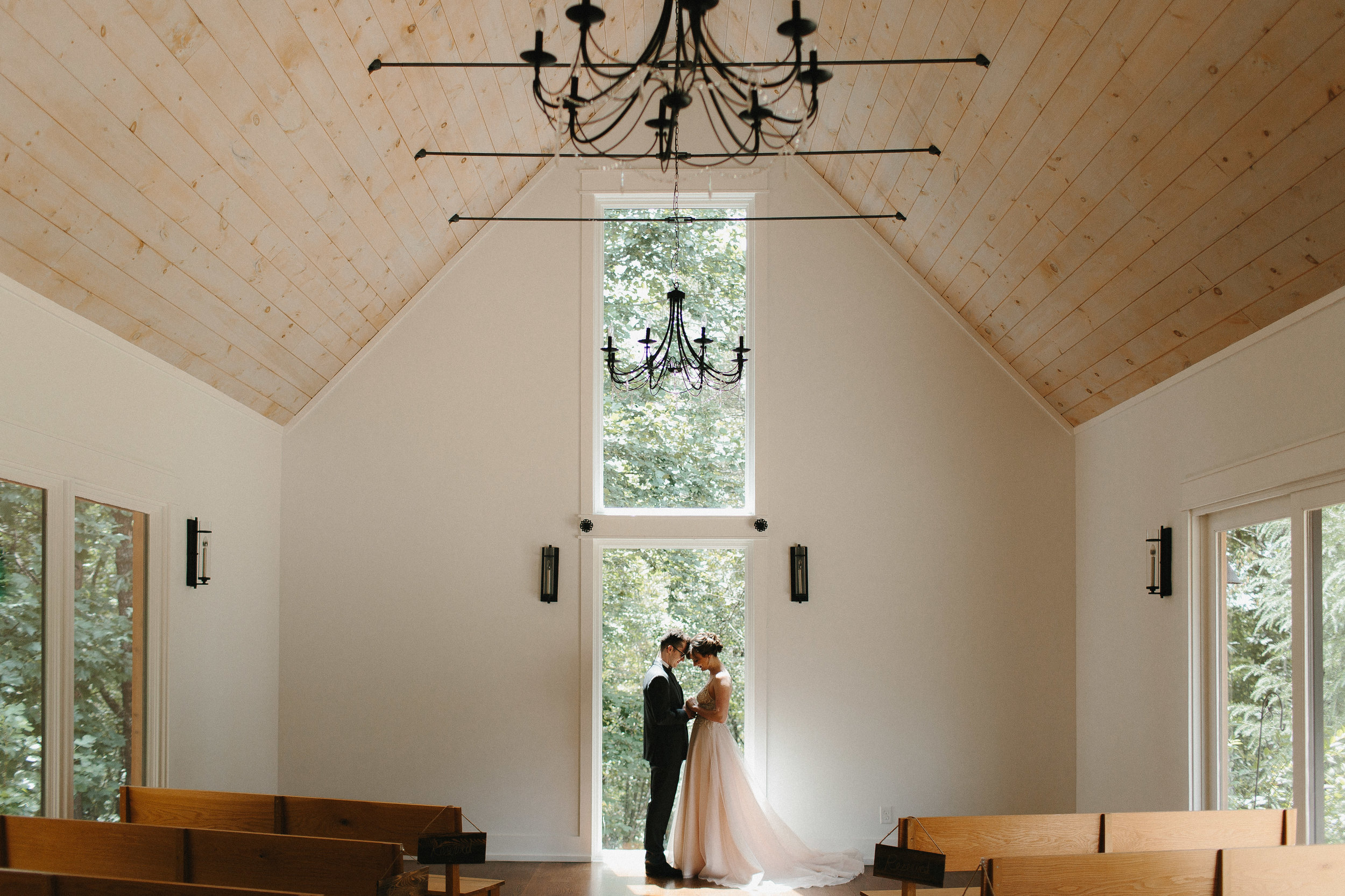 dahlonega_juliette_chapel_photojournalism_atlanta_wedding_photographers_1346.jpg
