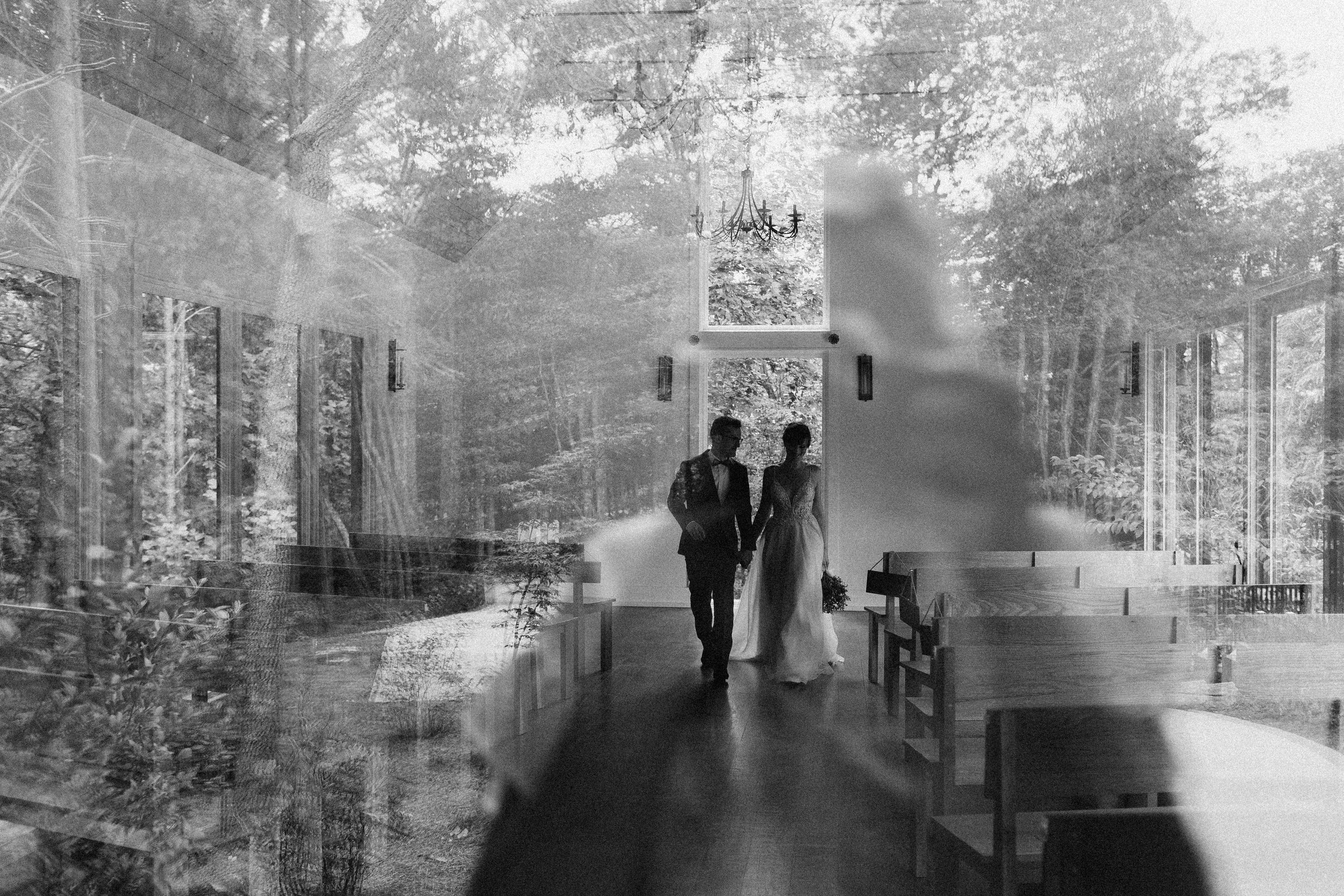 dahlonega_juliette_chapel_photojournalism_atlanta_wedding_photographers_1359.jpg