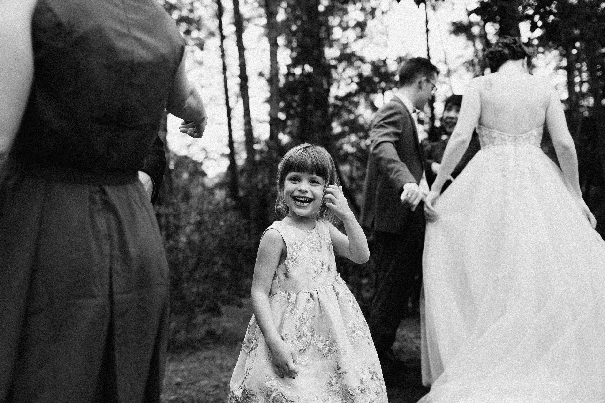 dahlonega_juliette_chapel_photojournalism_atlanta_wedding_photographers_1541.jpg