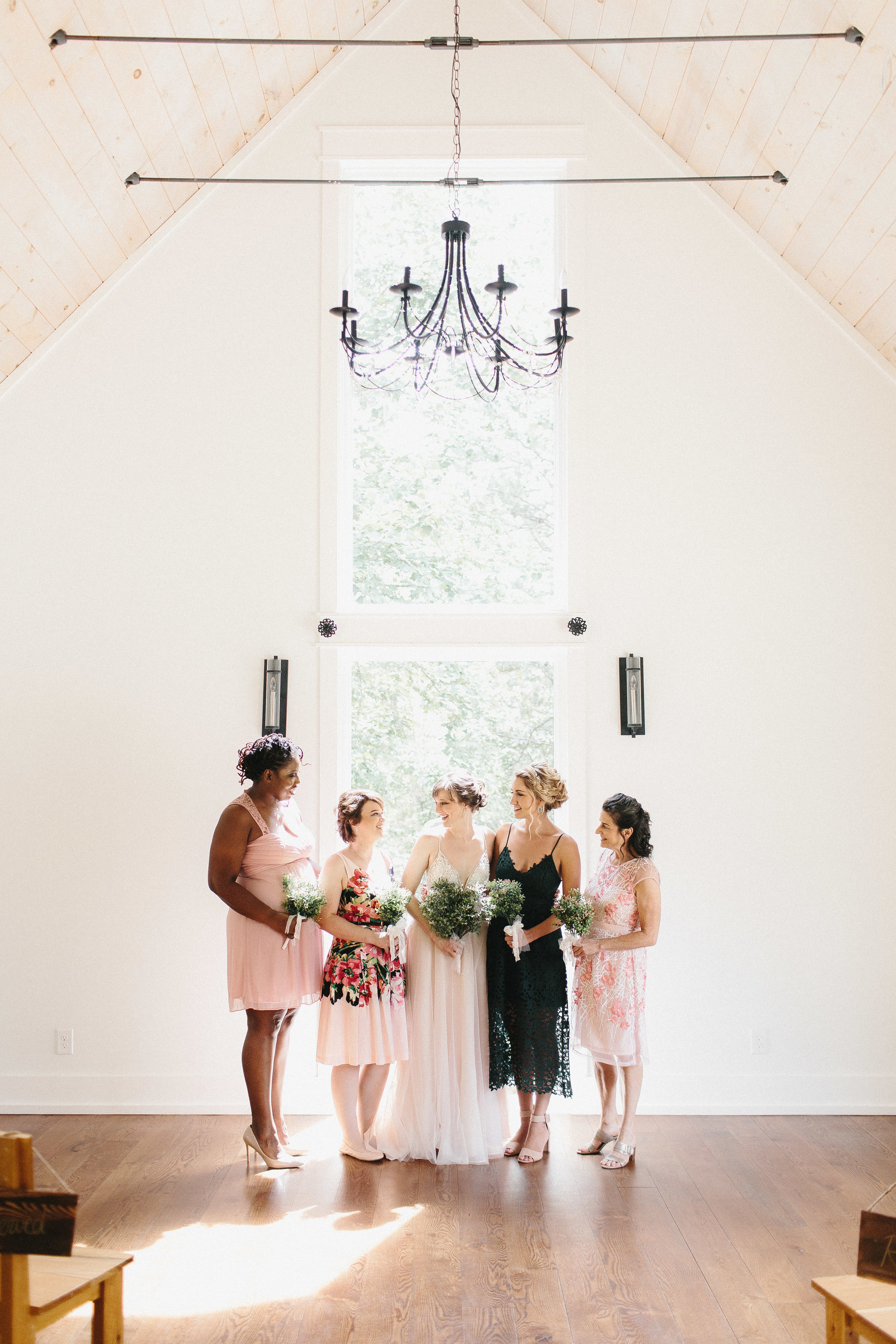 dahlonega_juliette_chapel_photojournalism_atlanta_wedding_photographers_1575.jpg