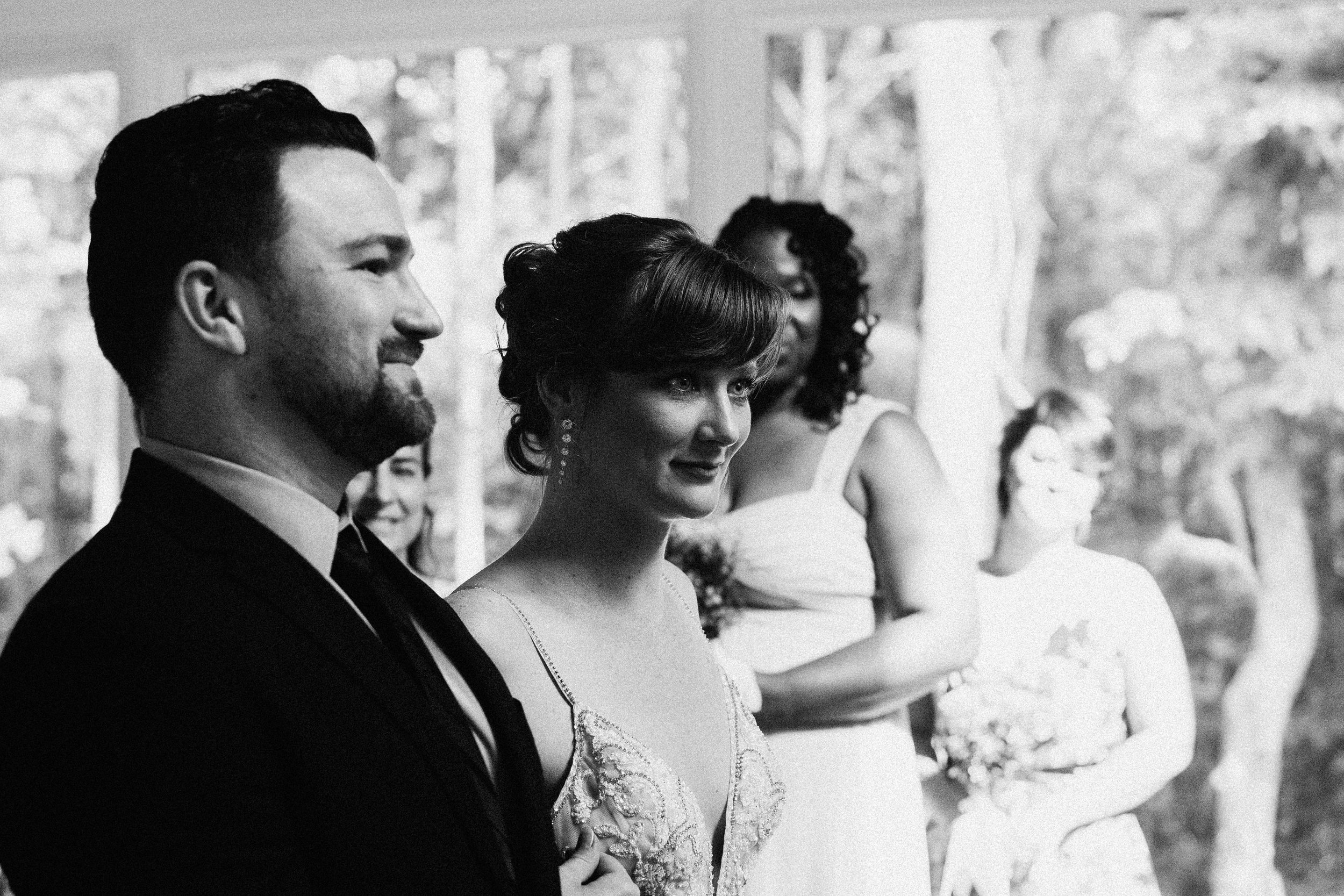 dahlonega_juliette_chapel_photojournalism_atlanta_wedding_photographers_1706.jpg