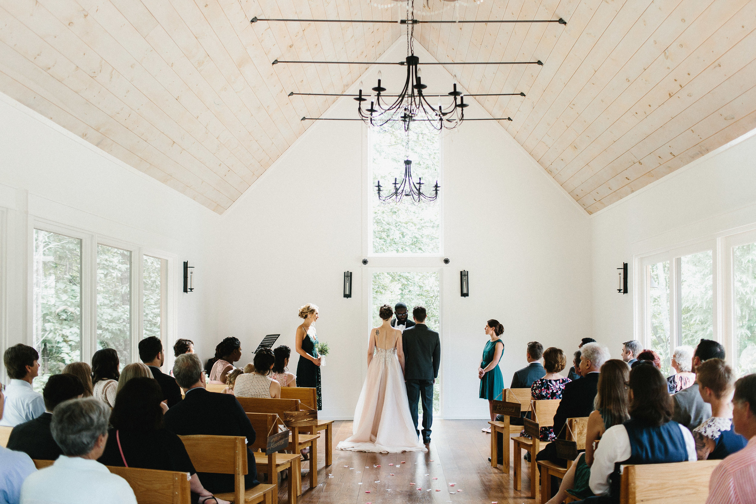dahlonega_juliette_chapel_photojournalism_atlanta_wedding_photographers_1745.jpg