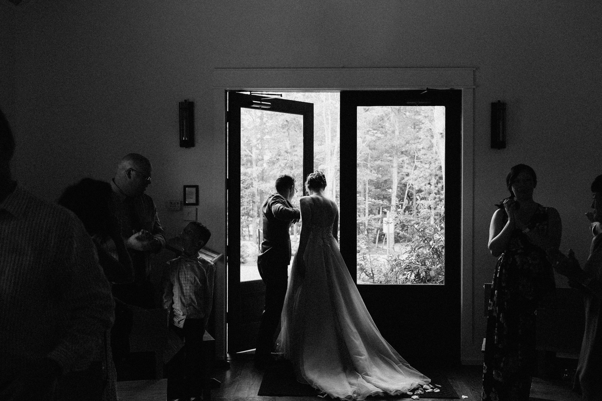 dahlonega_juliette_chapel_photojournalism_atlanta_wedding_photographers_1796.jpg