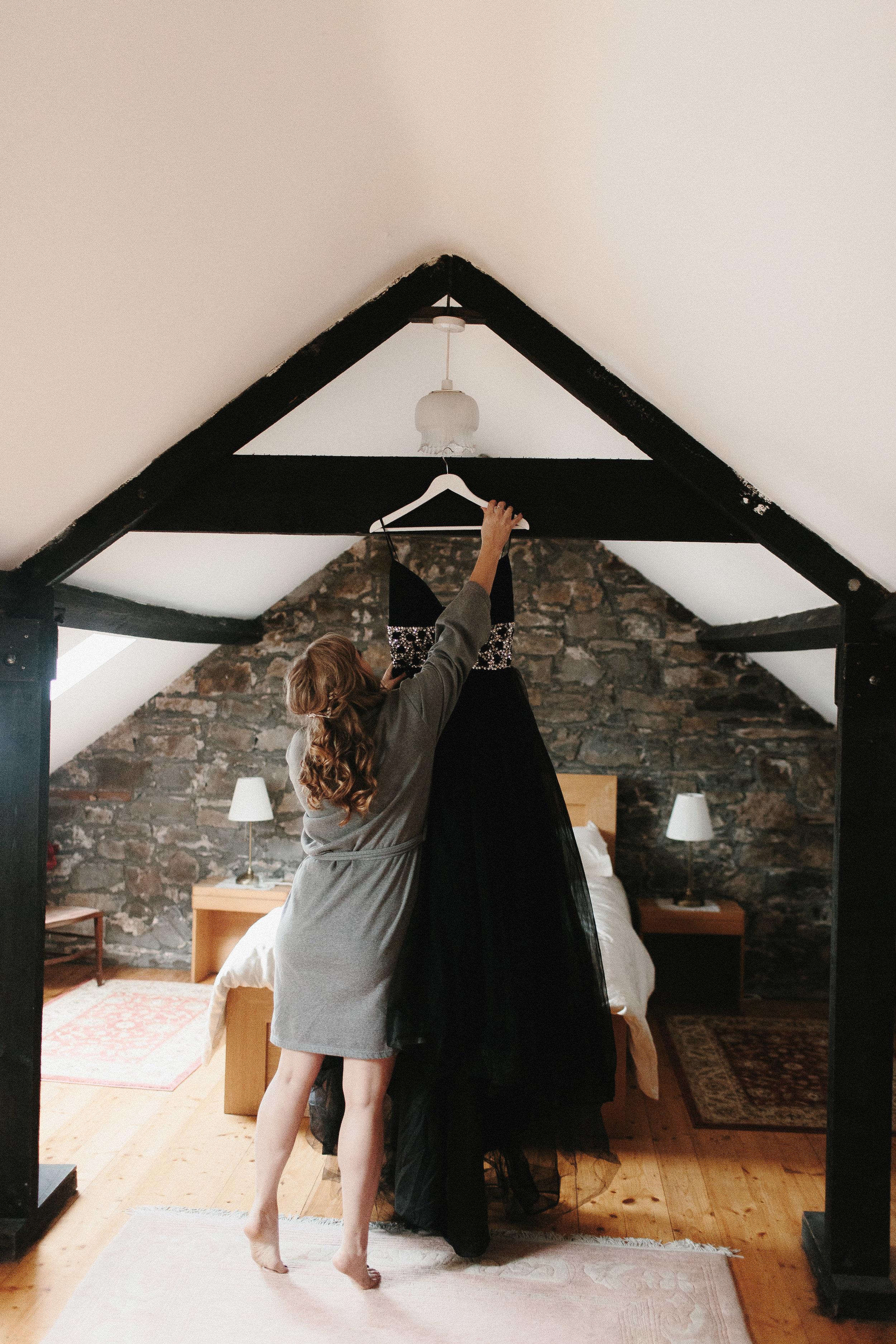 ireland_elopement_black_wedding_dress_wicklow_glendalough_athy_st_kevins_way_1057.jpg