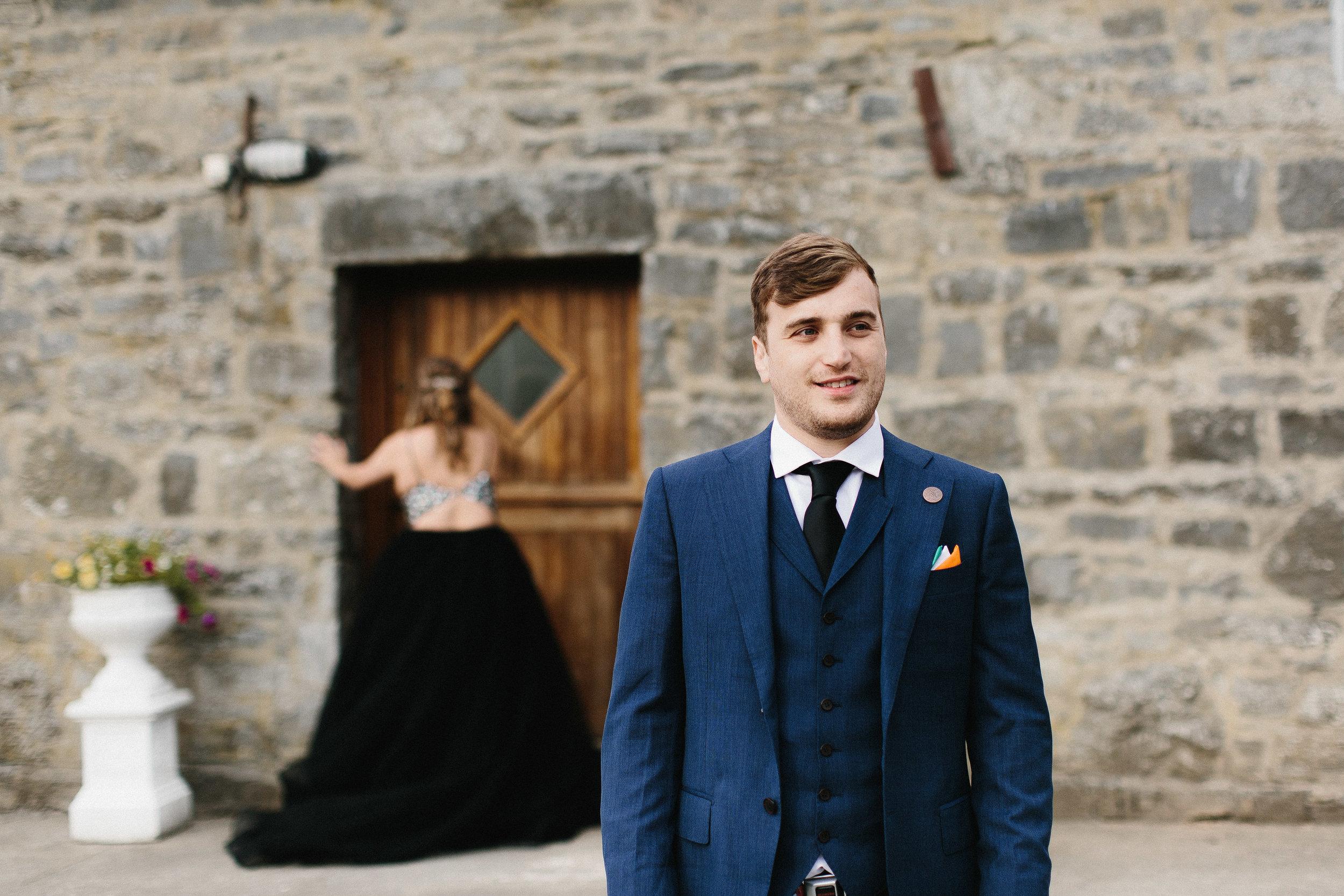 ireland_elopement_black_wedding_dress_wicklow_glendalough_athy_st_kevins_way_1069.jpg