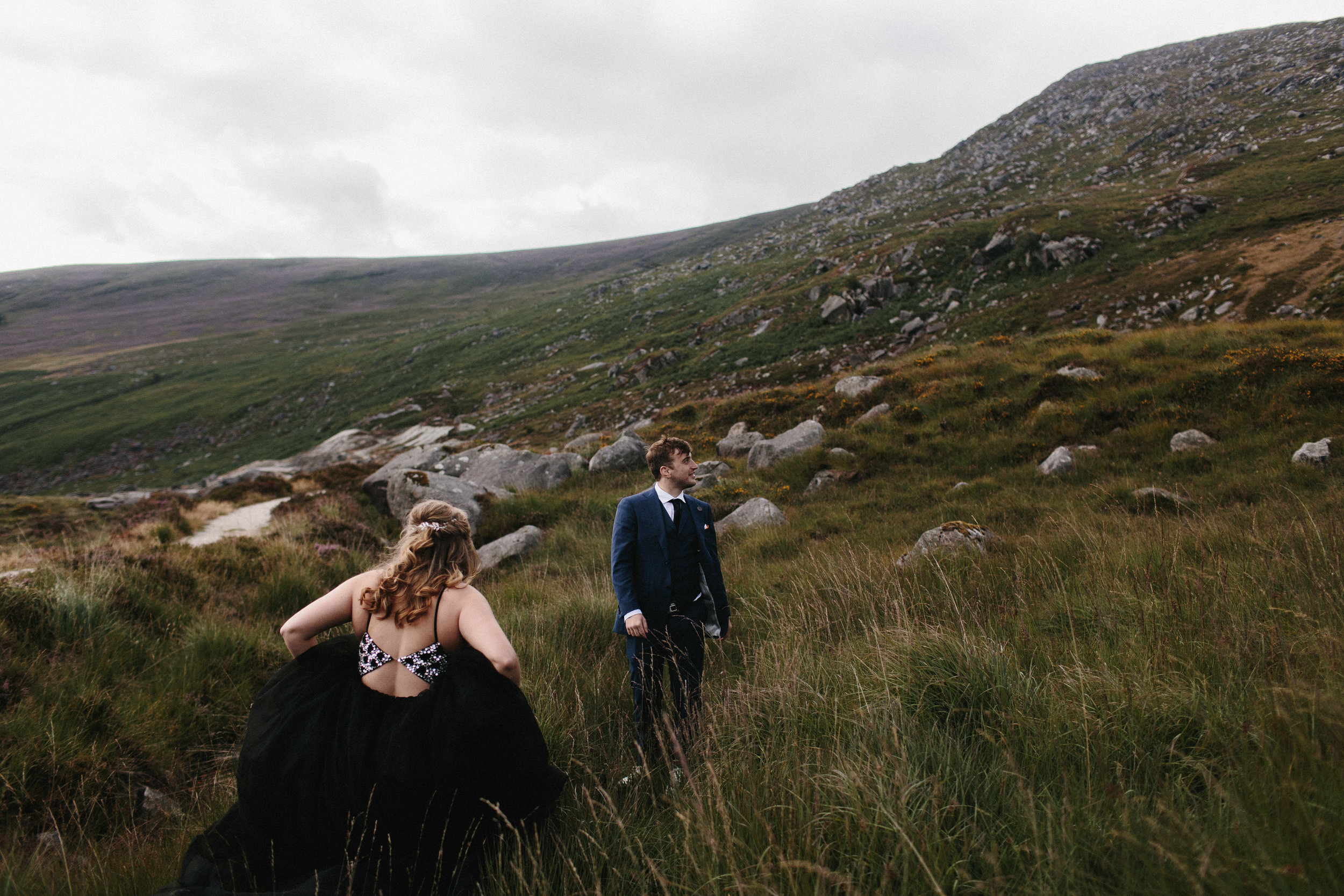 ireland_elopement_black_wedding_dress_wicklow_glendalough_athy_st_kevins_way_1154.jpg
