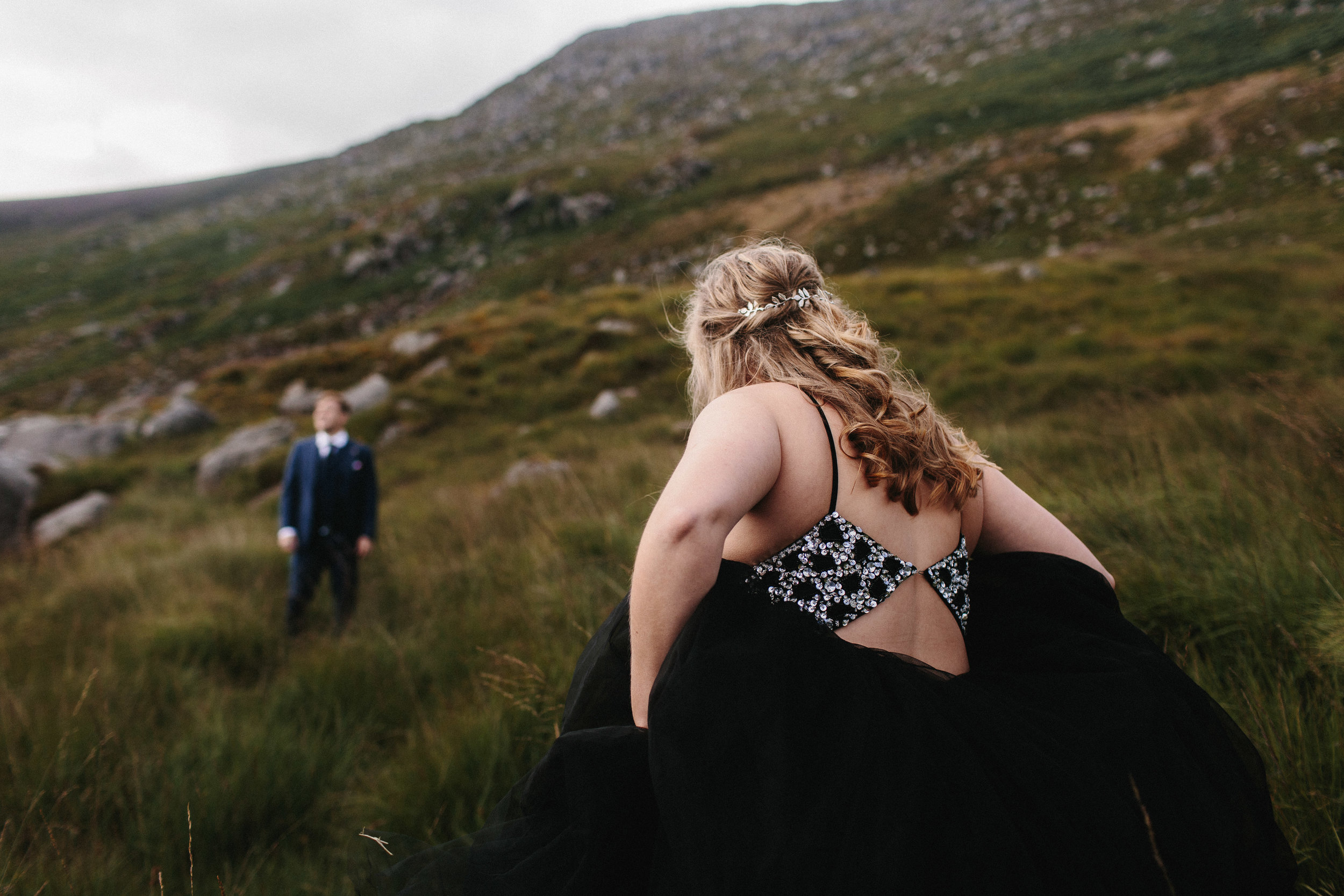 ireland_elopement_black_wedding_dress_wicklow_glendalough_athy_st_kevins_way_1153.jpg