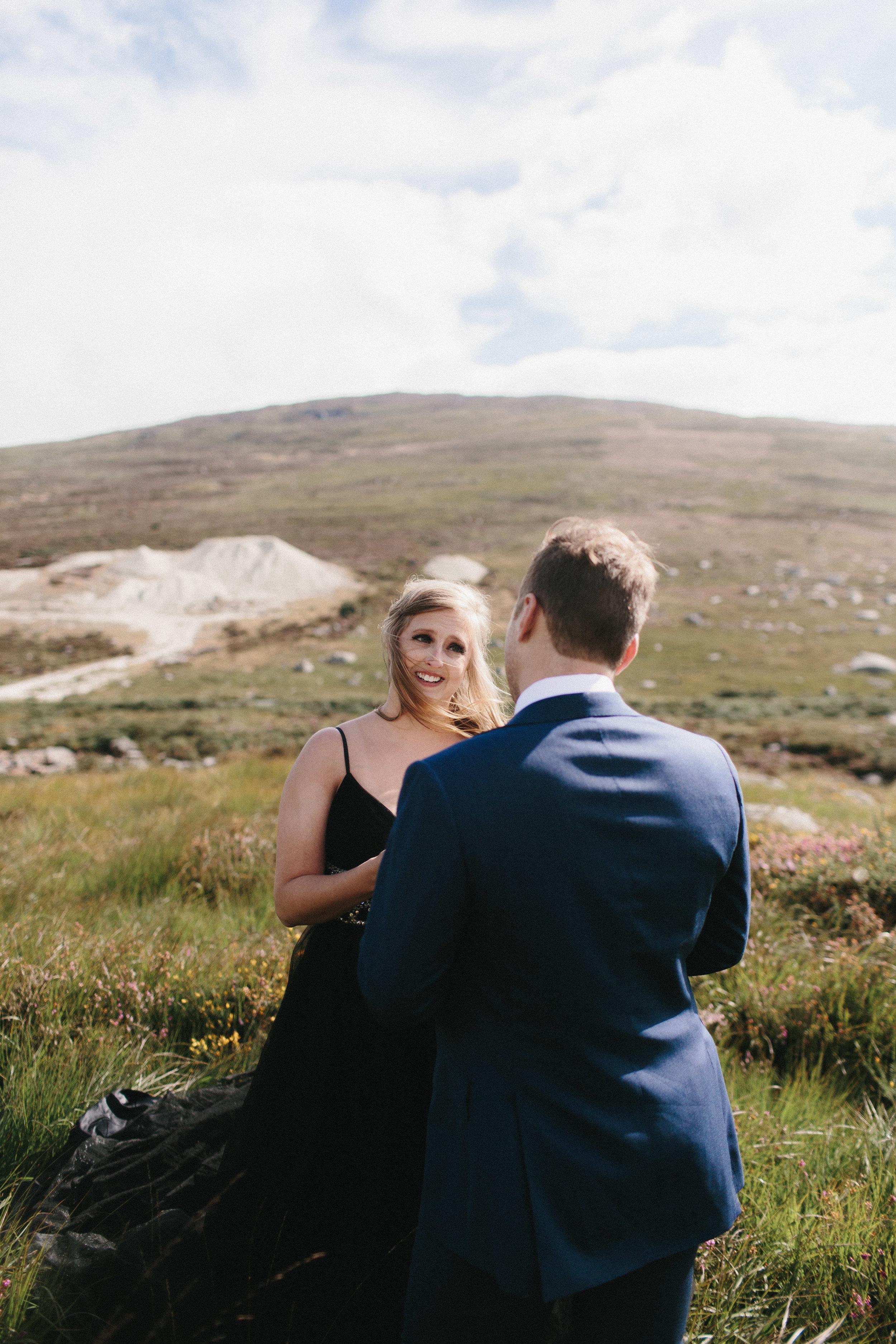 ireland_elopement_black_wedding_dress_wicklow_glendalough_athy_st_kevins_way_1180.jpg