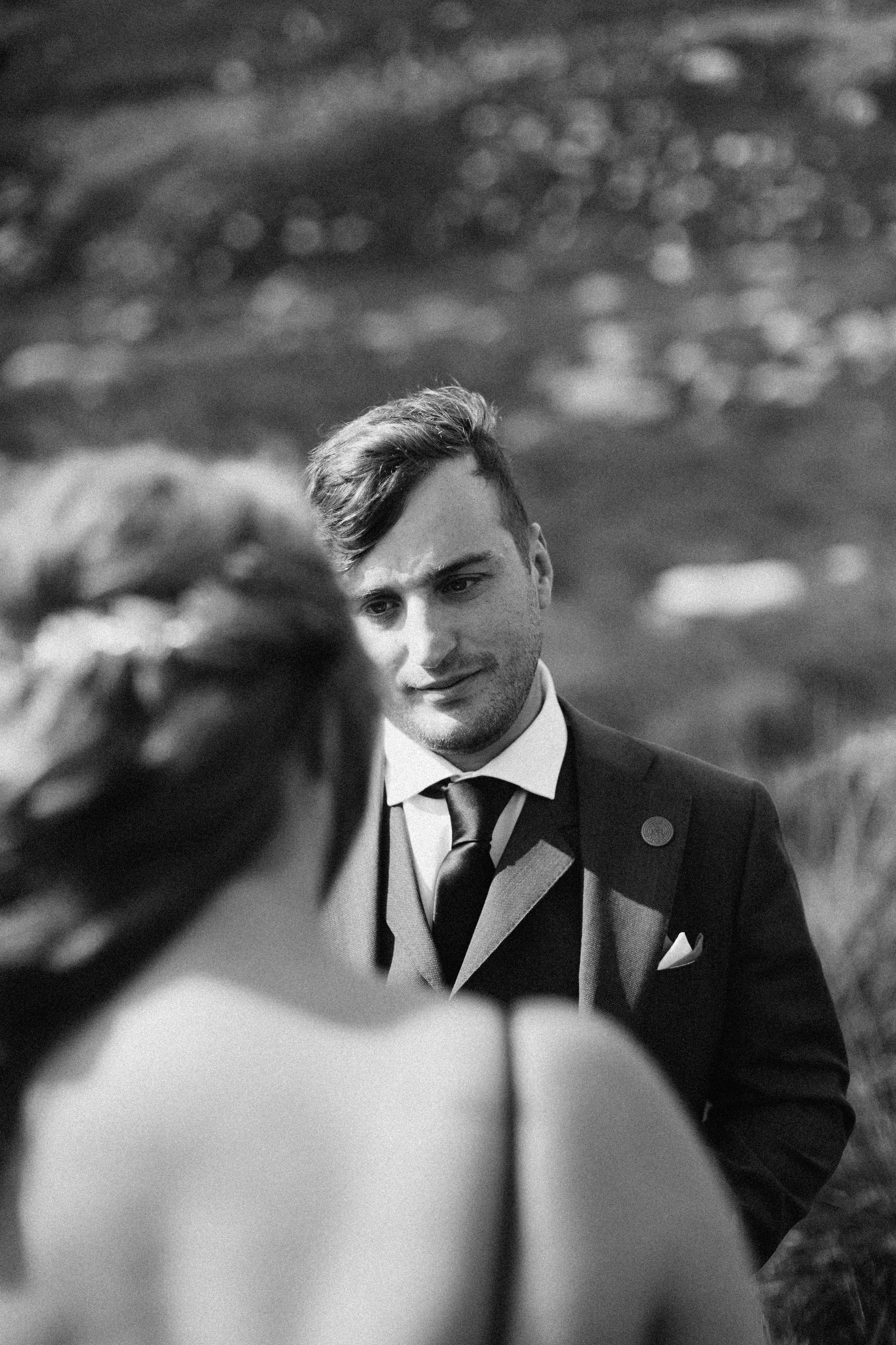 ireland_elopement_black_wedding_dress_wicklow_glendalough_athy_st_kevins_way_1191.jpg