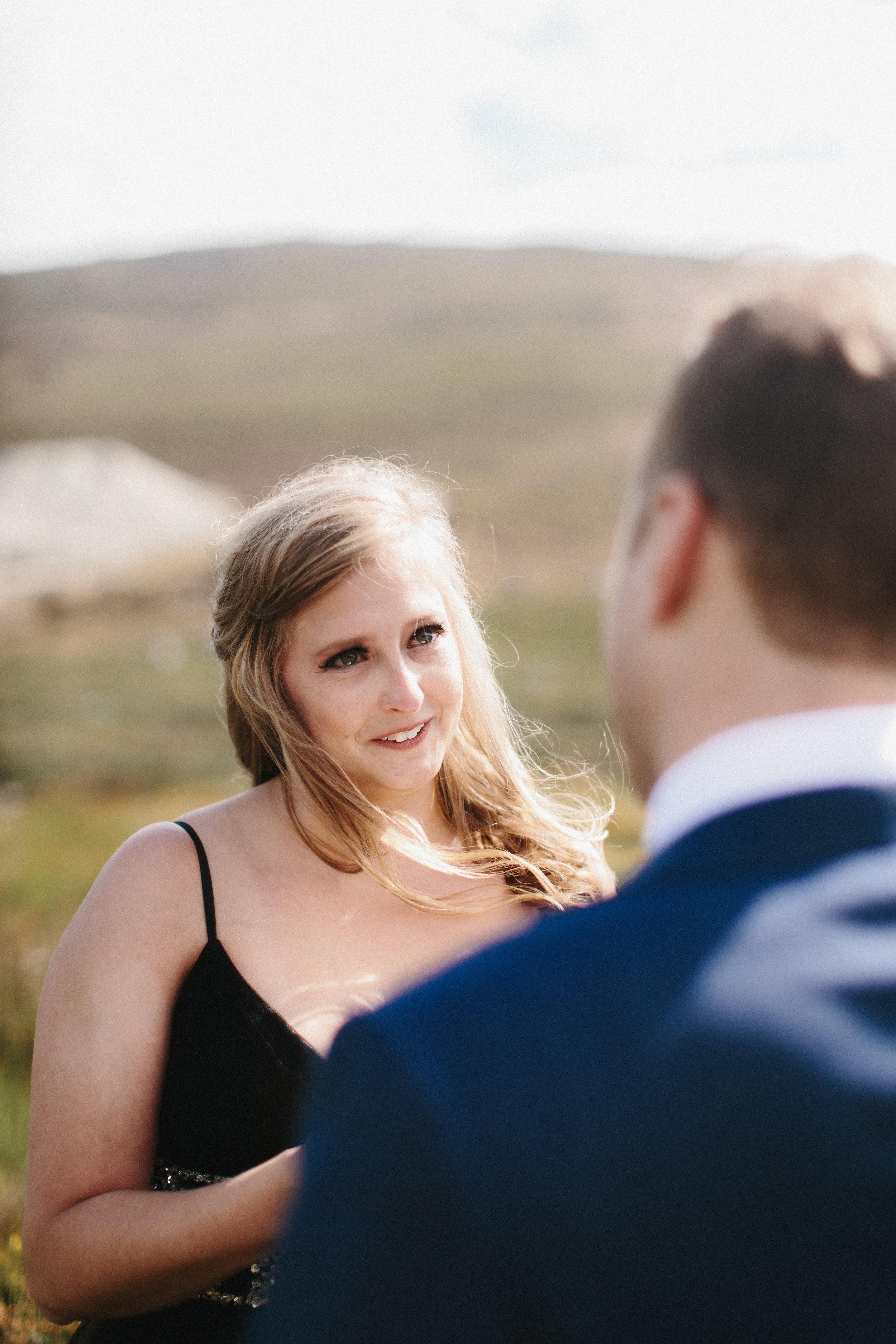 ireland_elopement_black_wedding_dress_wicklow_glendalough_athy_st_kevins_way_1187.jpg