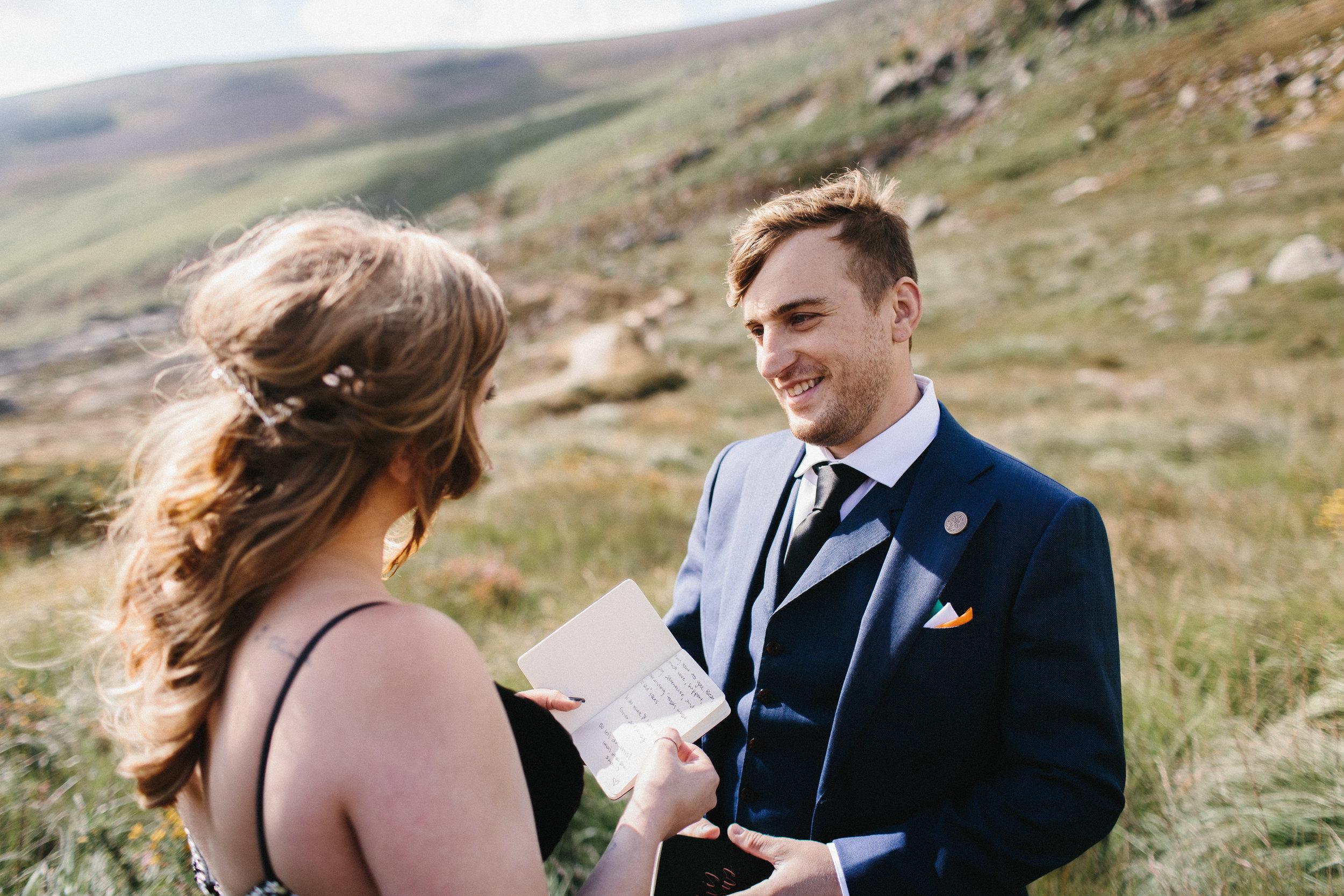 ireland_elopement_black_wedding_dress_wicklow_glendalough_athy_st_kevins_way_1197.jpg