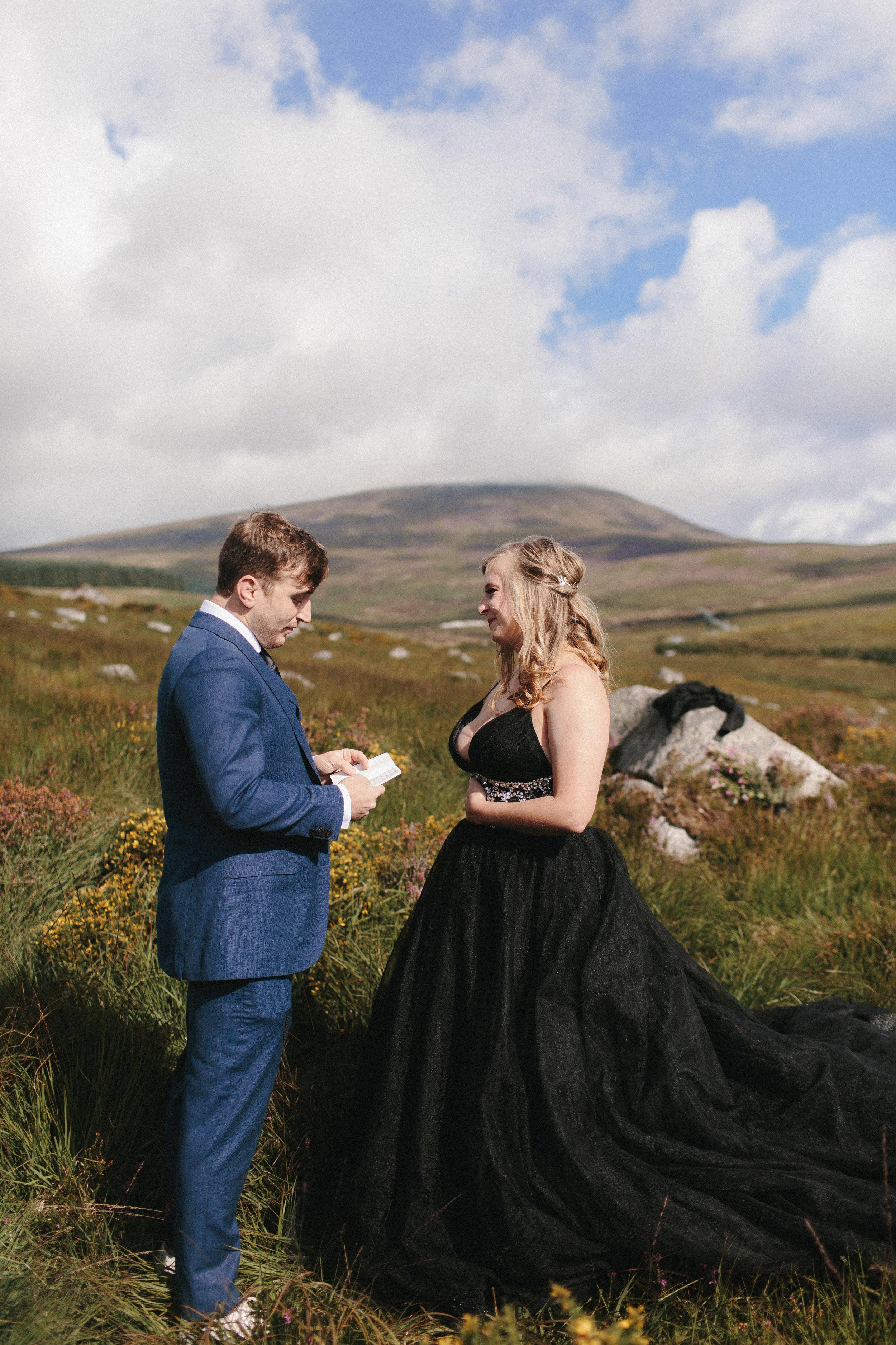 ireland_elopement_black_wedding_dress_wicklow_glendalough_athy_st_kevins_way_1213.jpg