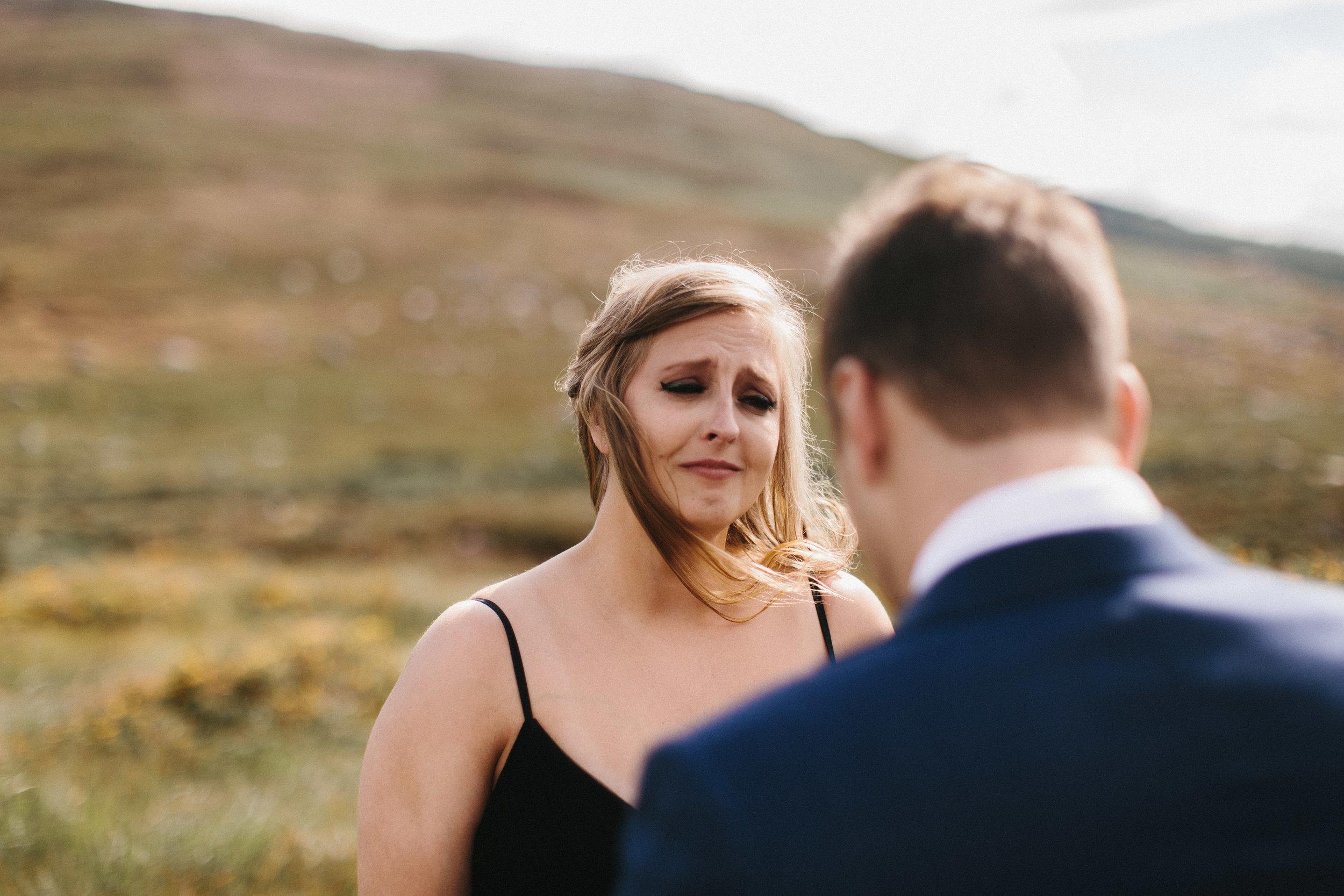 ireland_elopement_black_wedding_dress_wicklow_glendalough_athy_st_kevins_way_1222.jpg